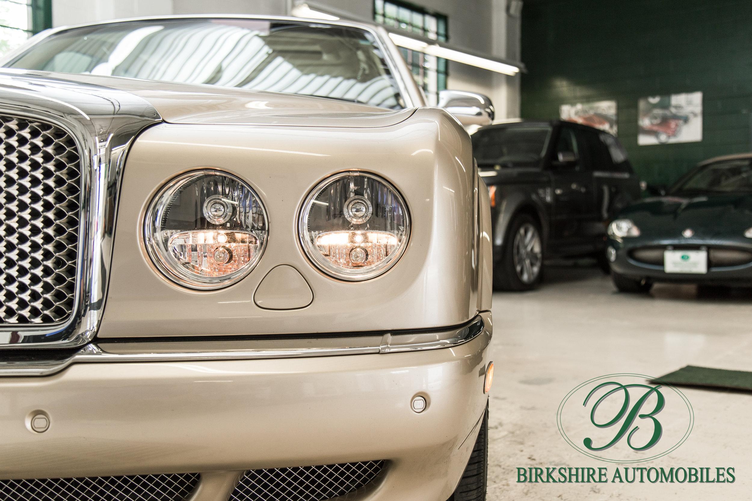Birkshire Automobiles-321.jpg