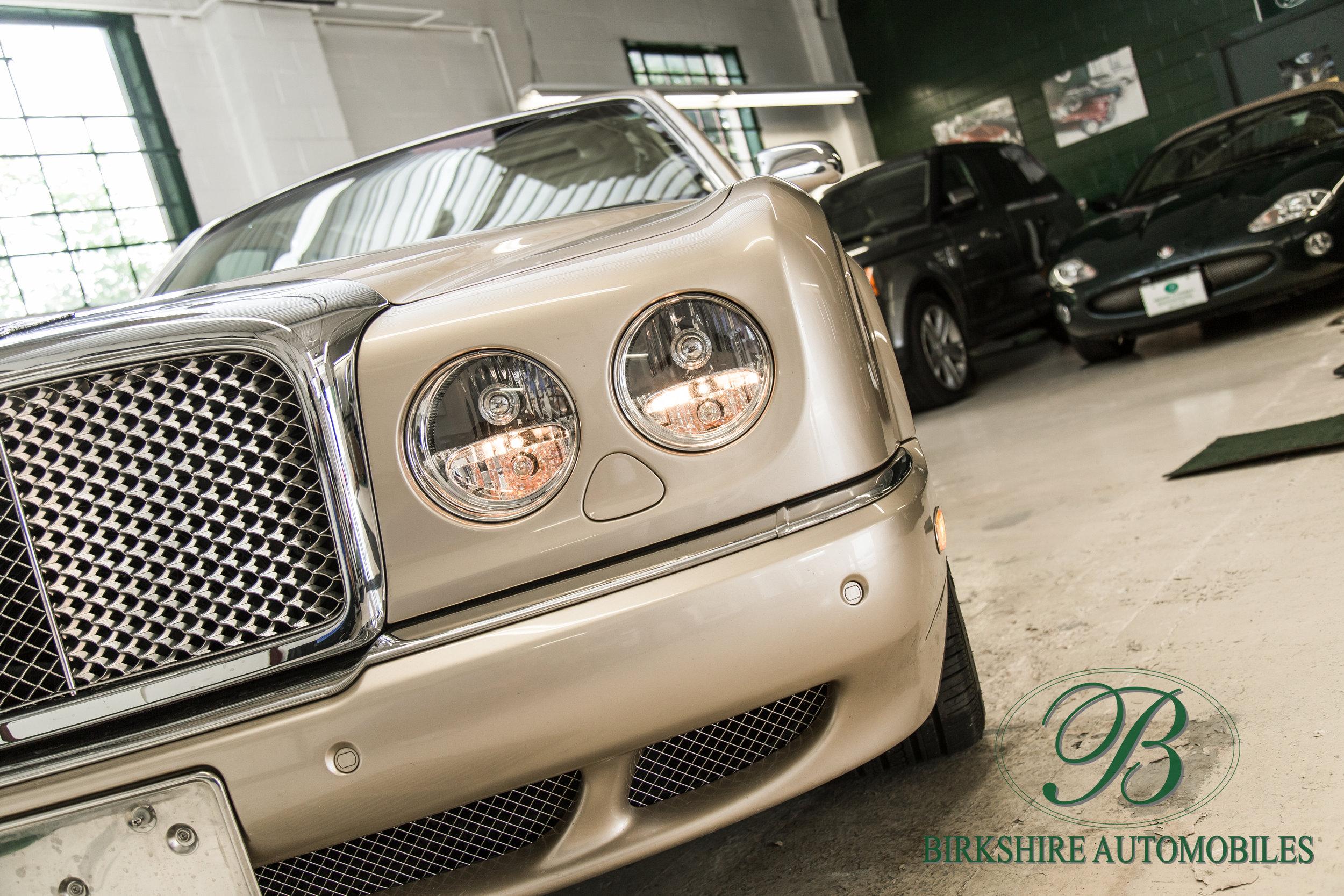 Birkshire Automobiles-322.jpg