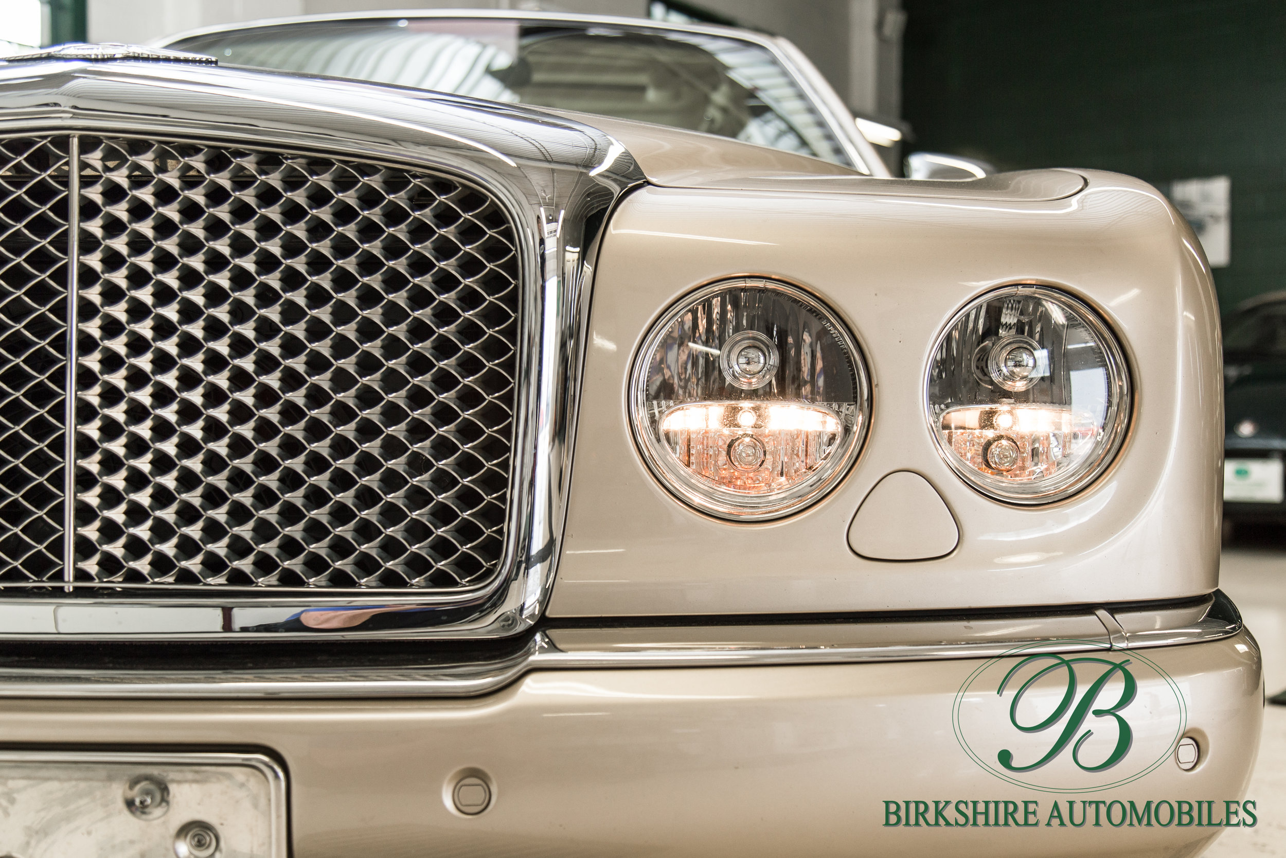 Birkshire Automobiles-323.jpg