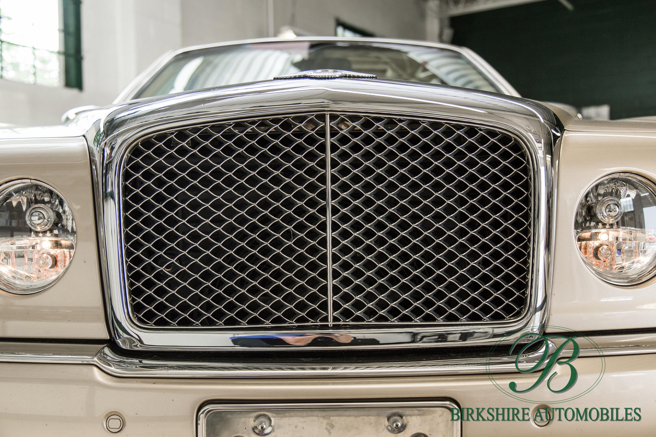 Birkshire Automobiles-324.jpg