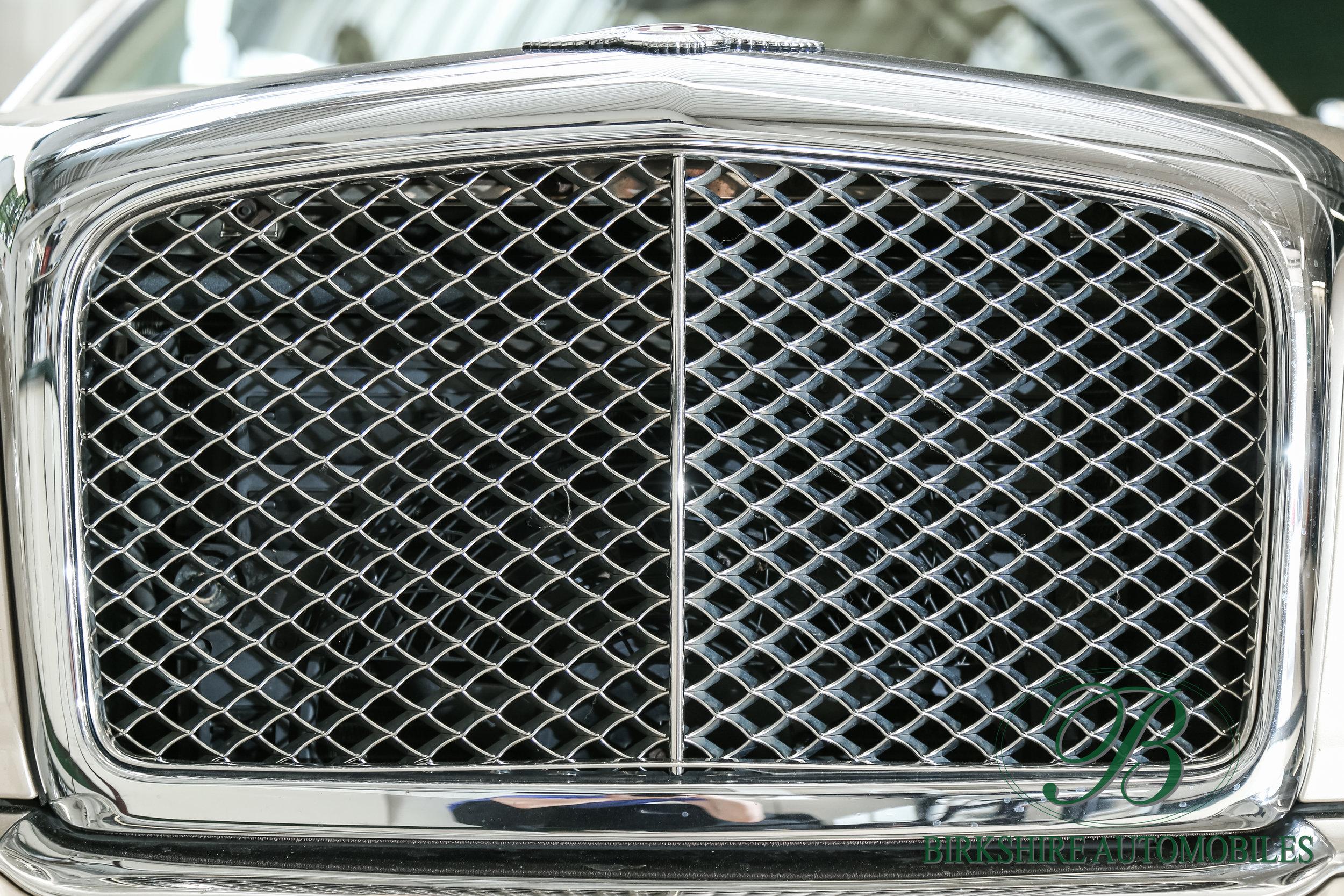 Birkshire Automobiles-326.jpg