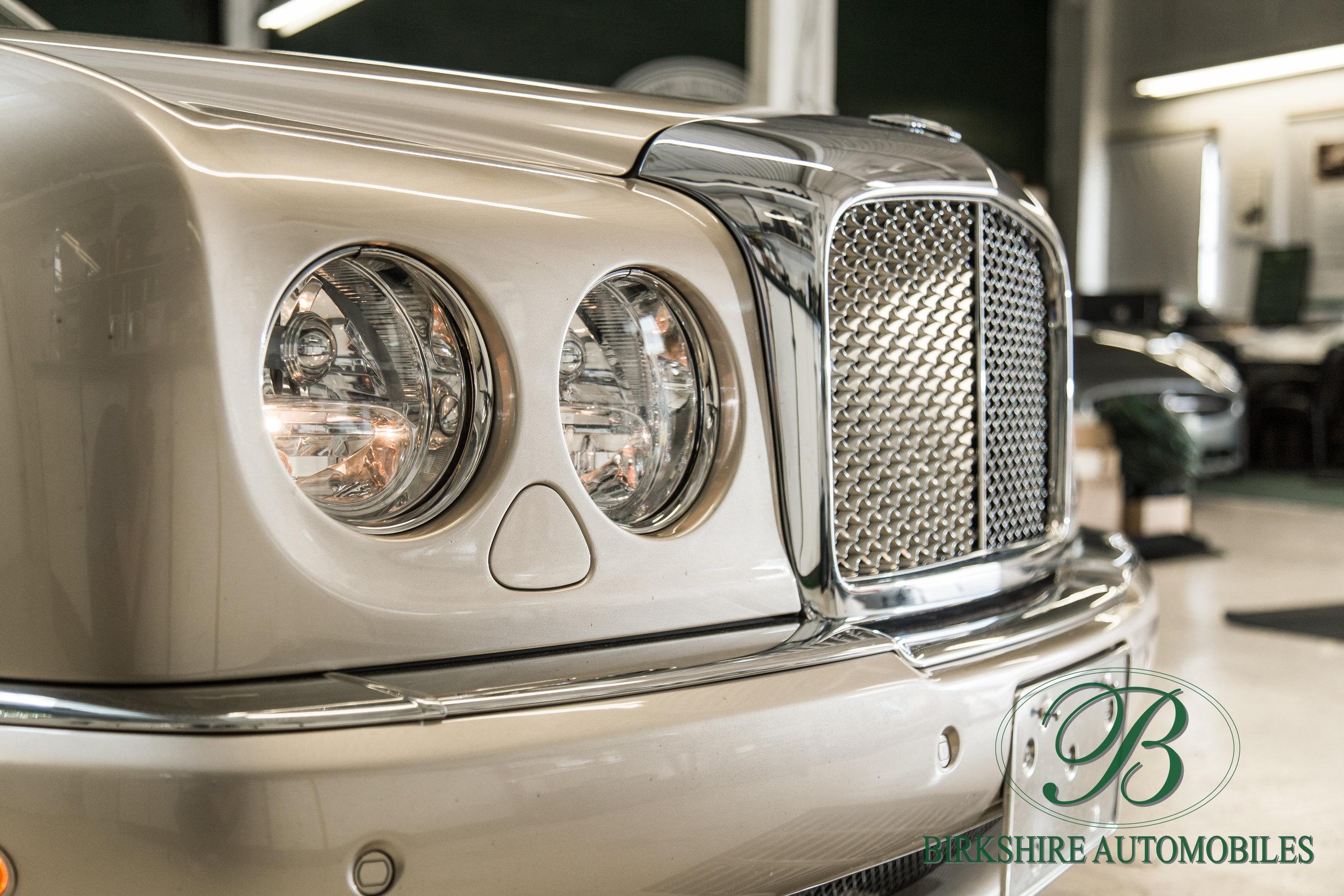 Birkshire Automobiles-327.jpg