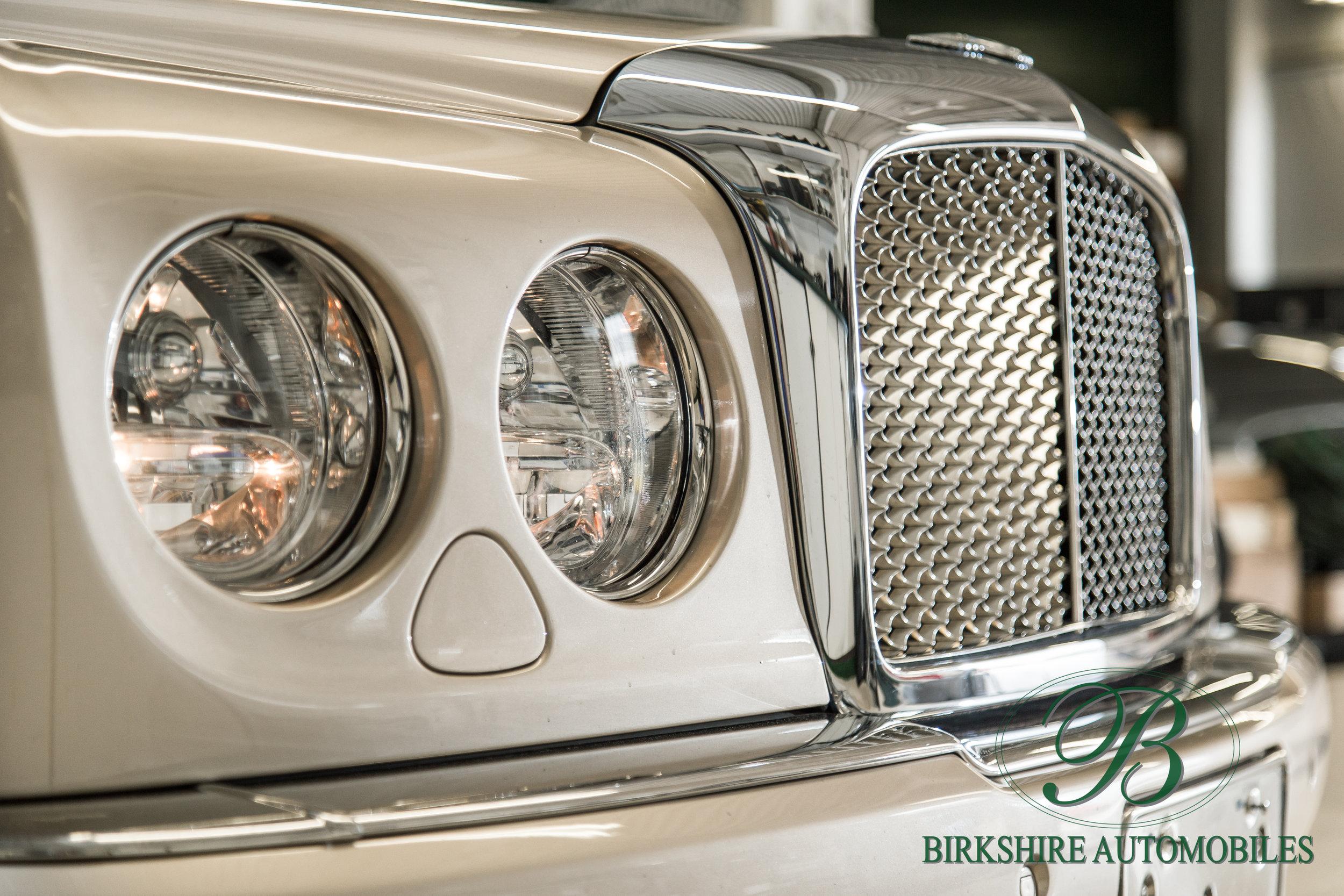 Birkshire Automobiles-328.jpg