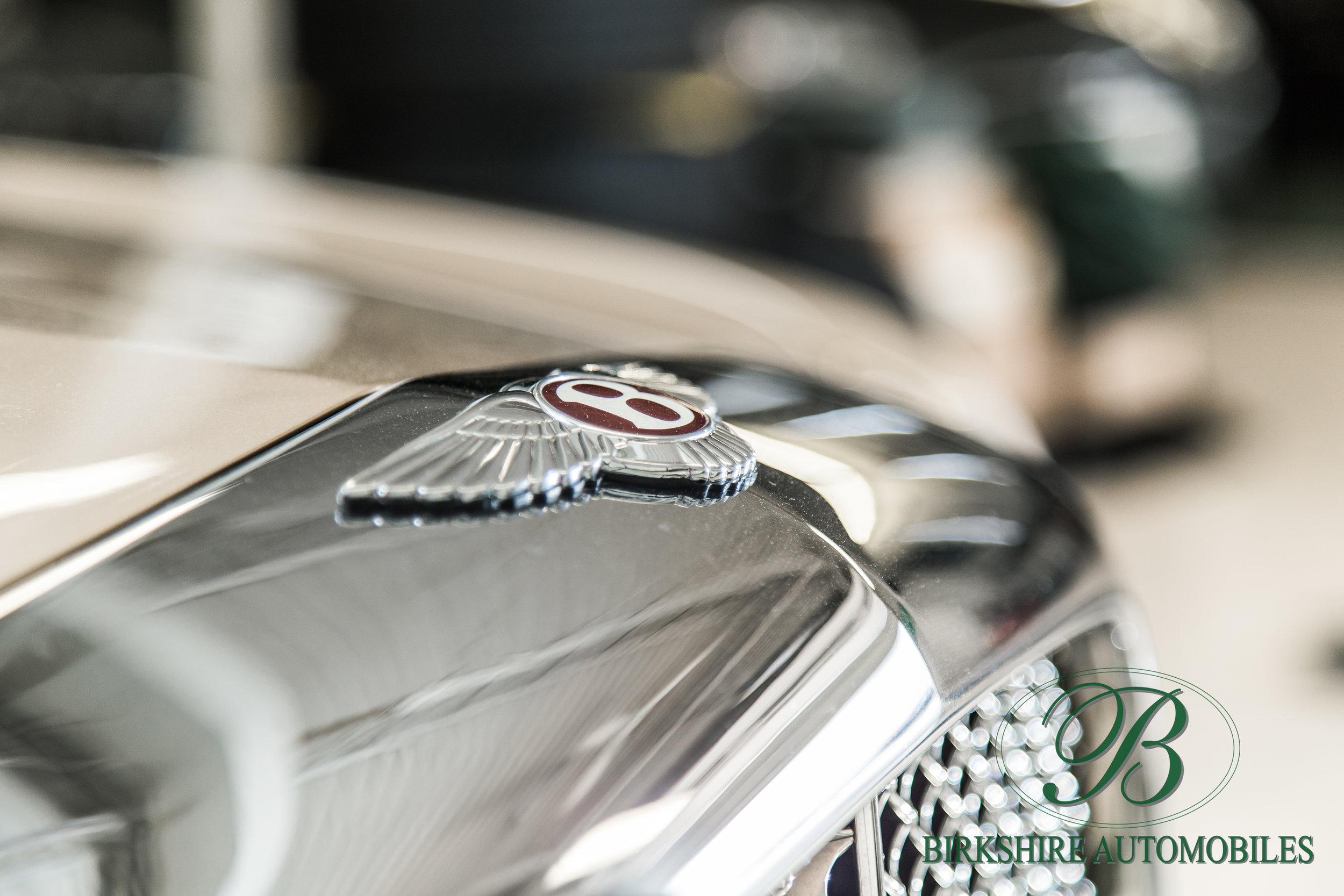 Birkshire Automobiles-331.jpg