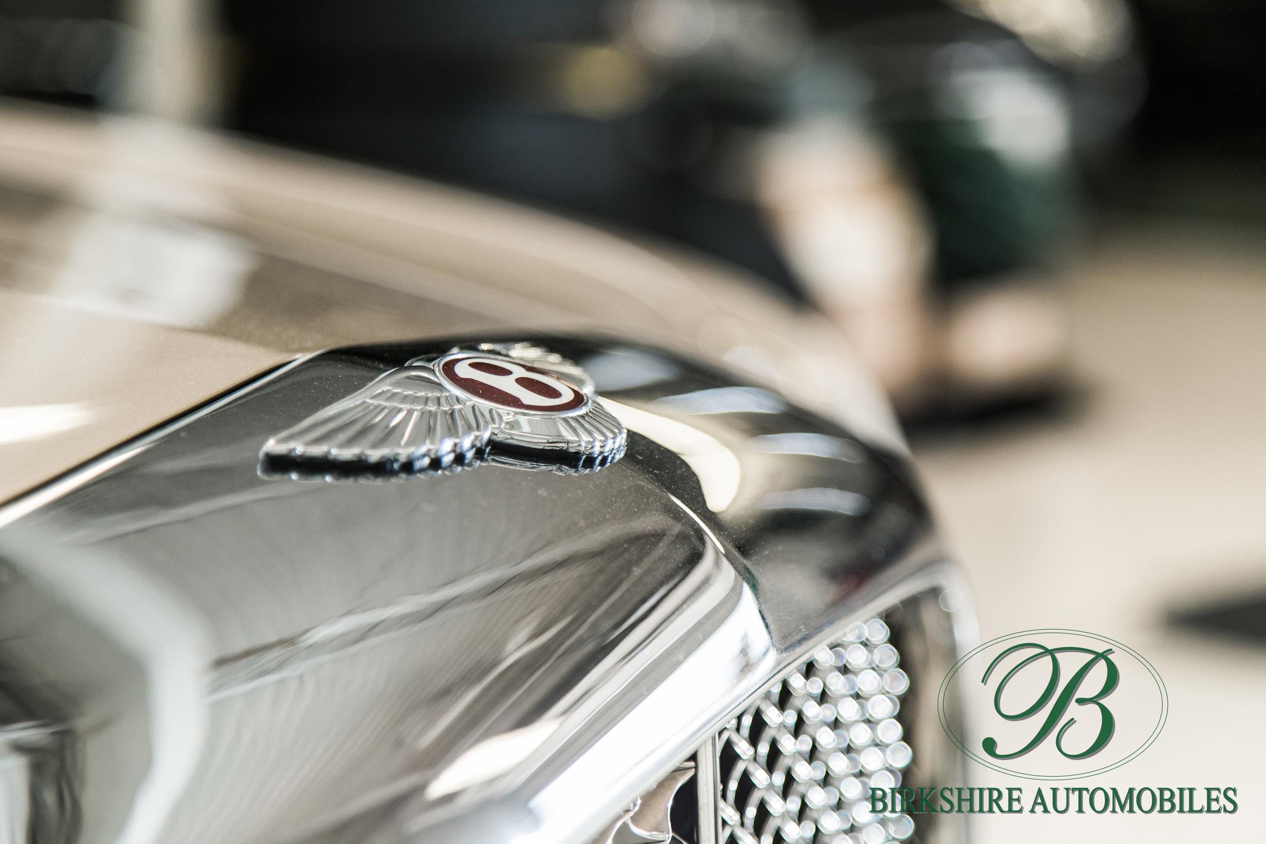 Birkshire Automobiles-332.jpg