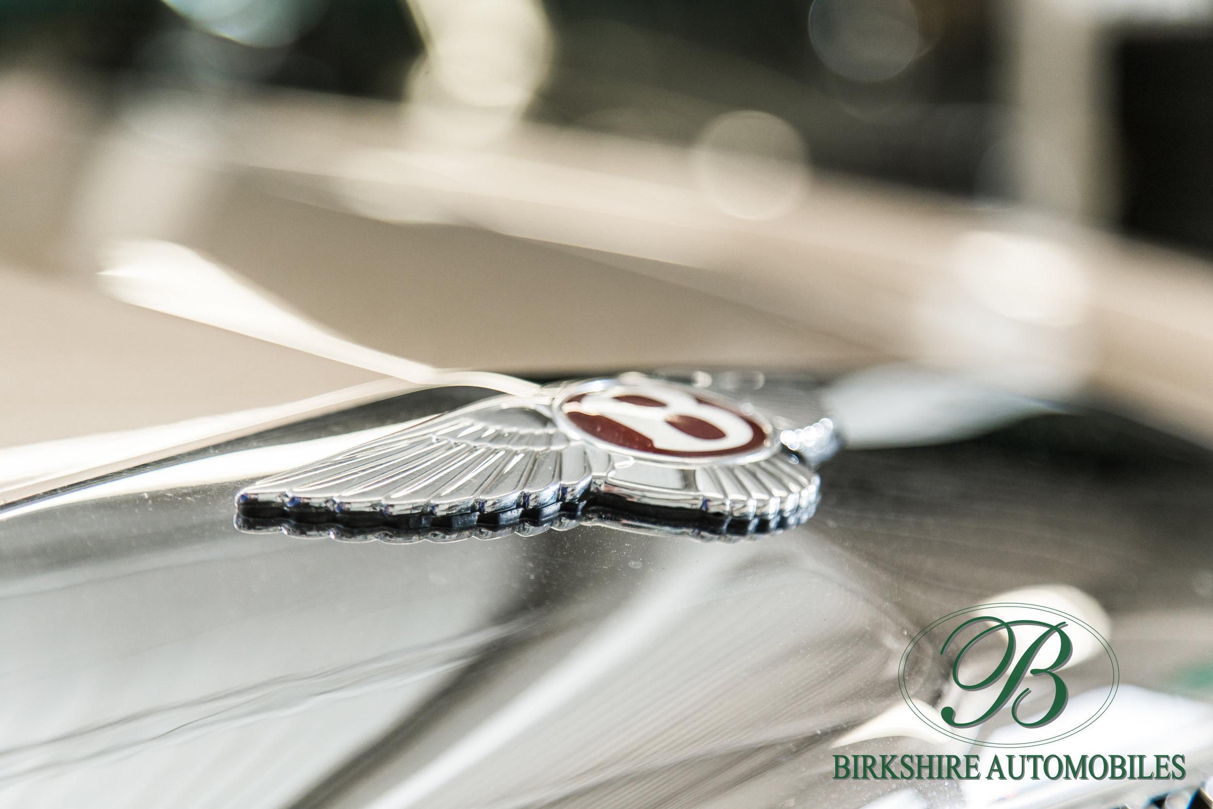 Birkshire Automobiles-334.jpg