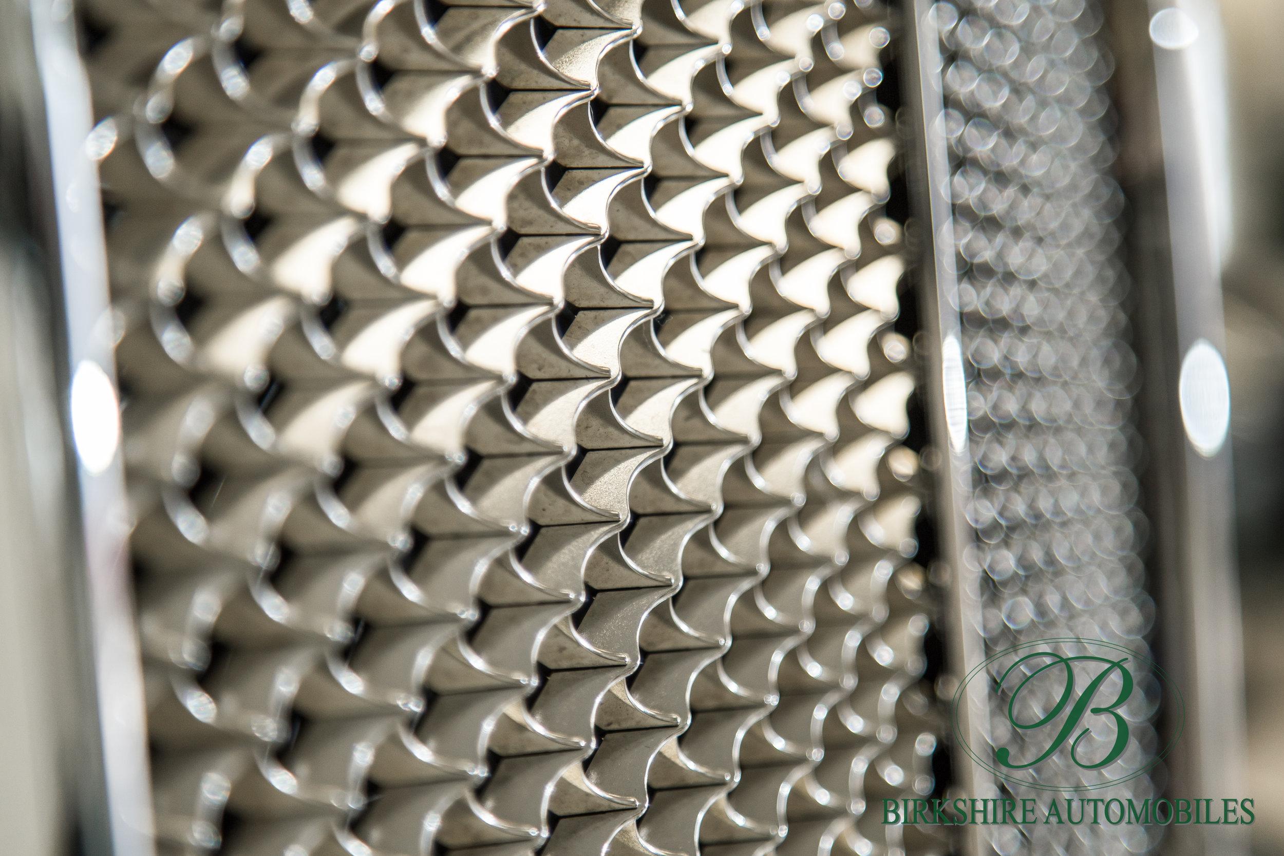 Birkshire Automobiles-338.jpg