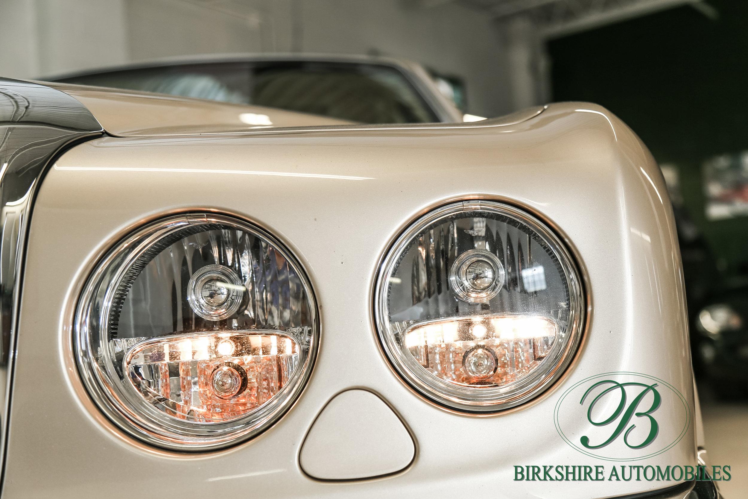 Birkshire Automobiles-339.jpg