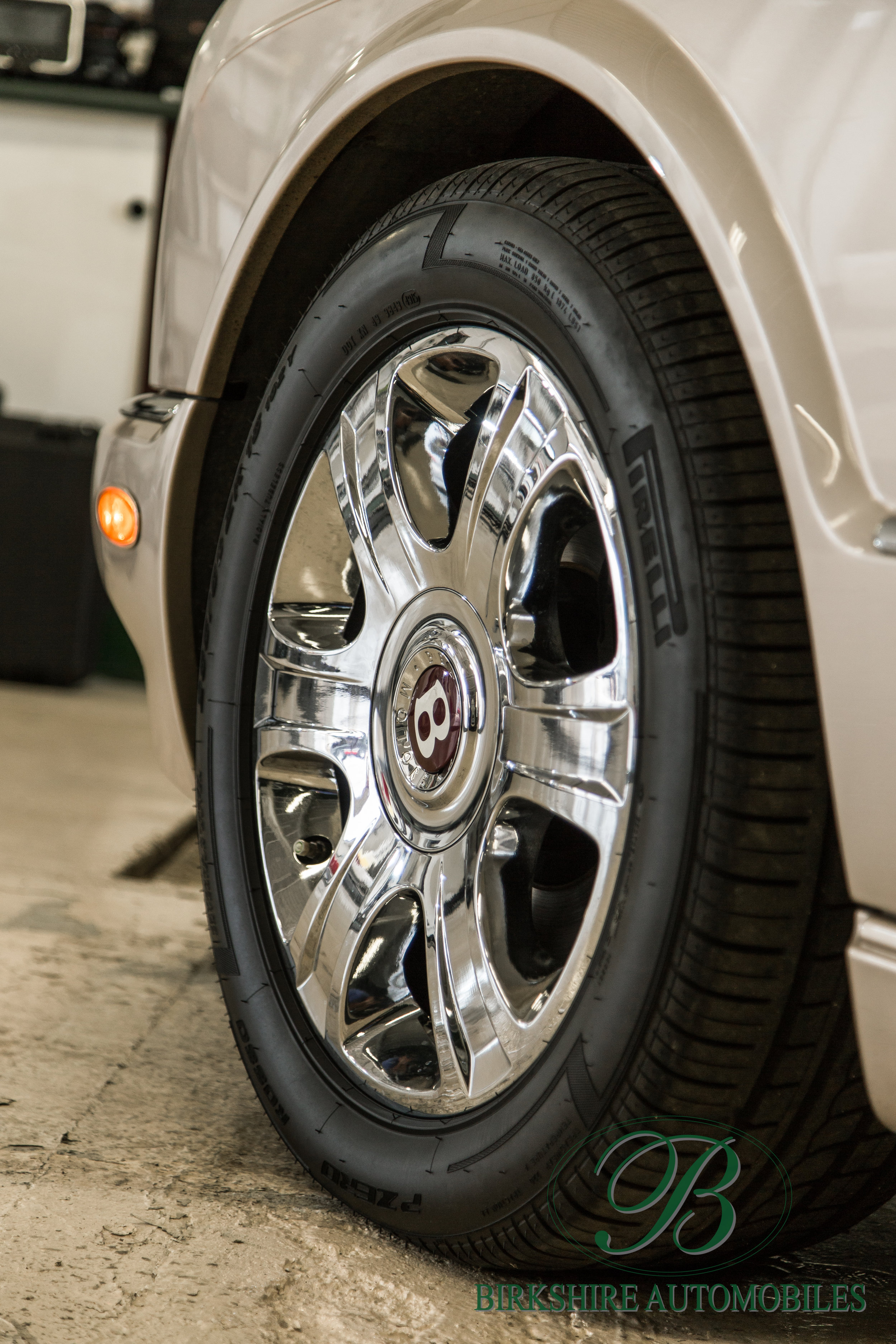 Birkshire Automobiles-341.jpg