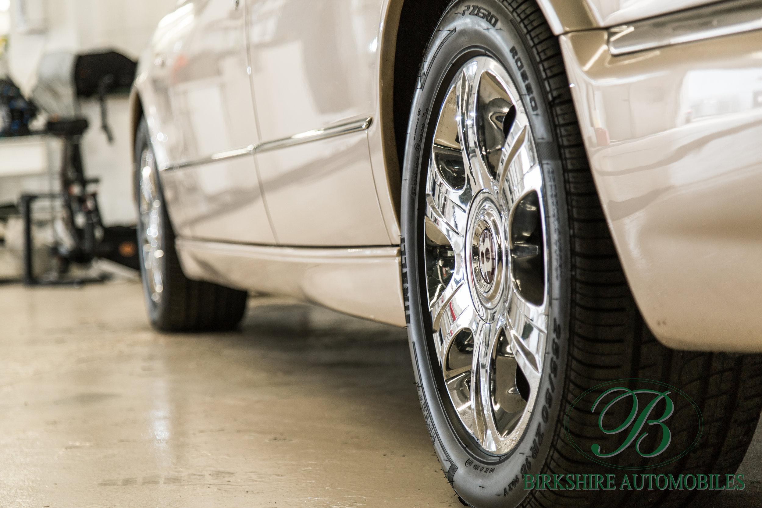 Birkshire Automobiles-342.jpg