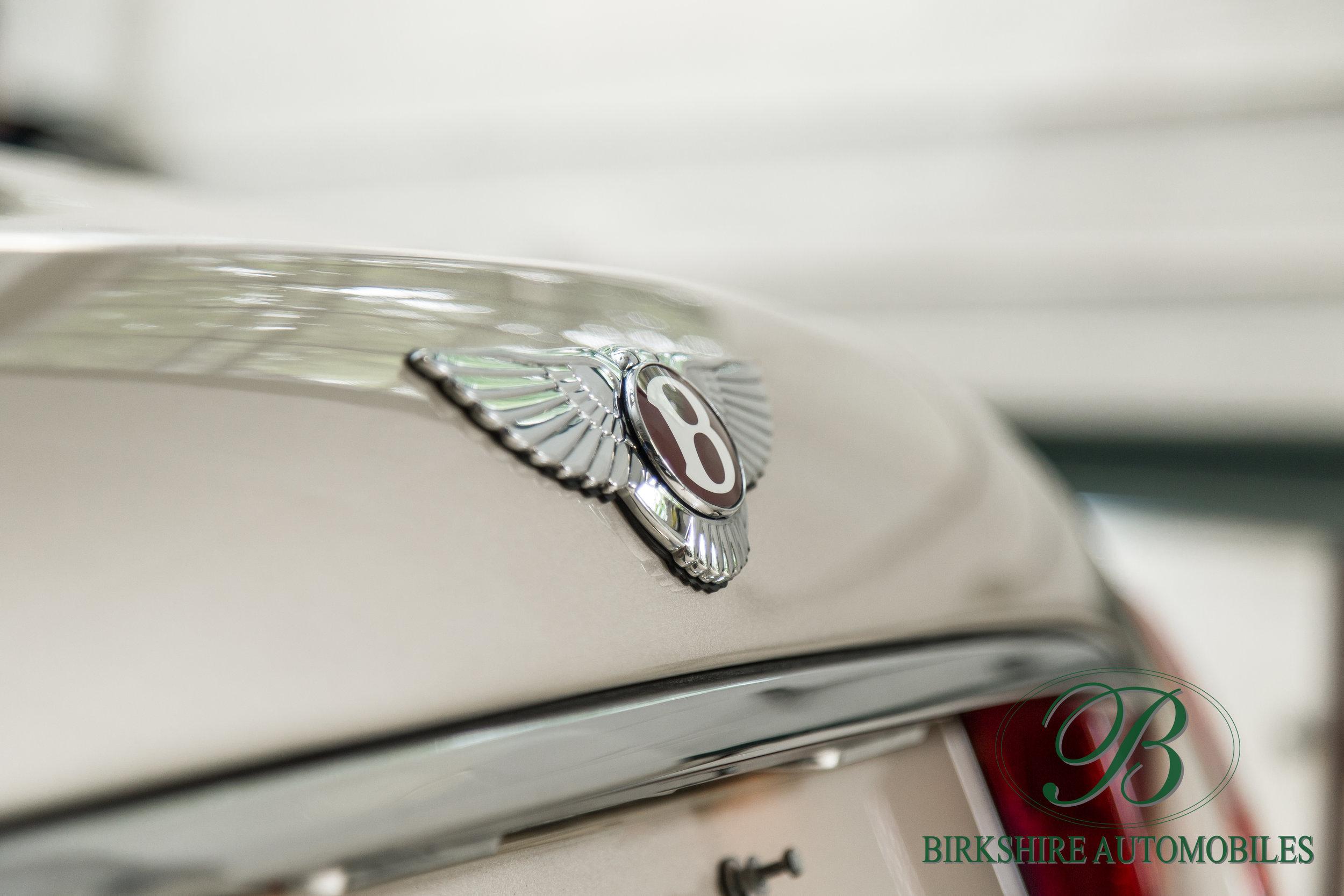 Birkshire Automobiles-346.jpg