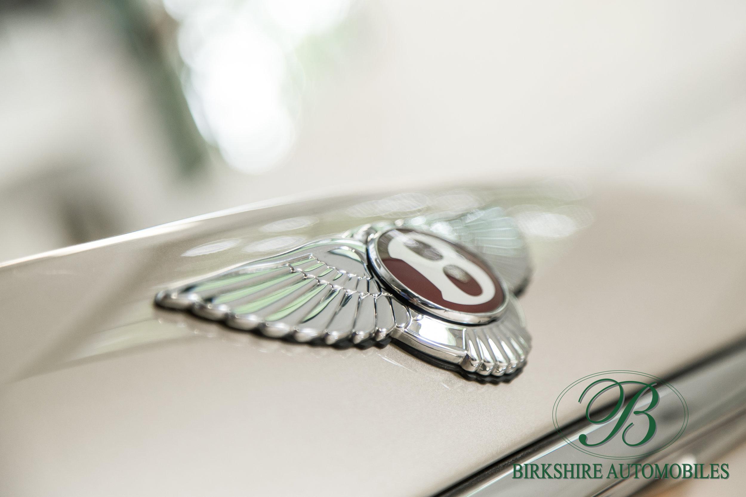 Birkshire Automobiles-347.jpg