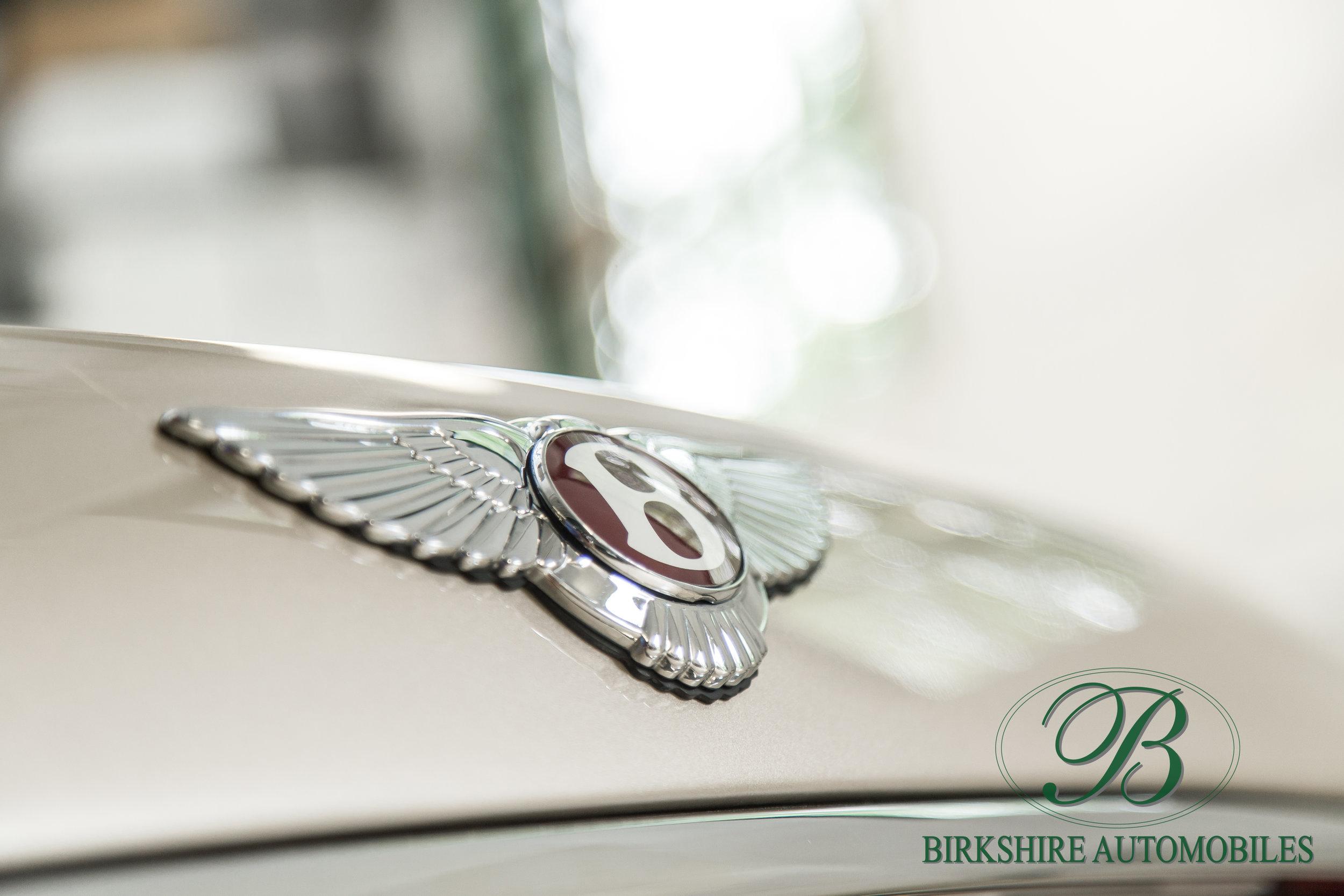 Birkshire Automobiles-348.jpg