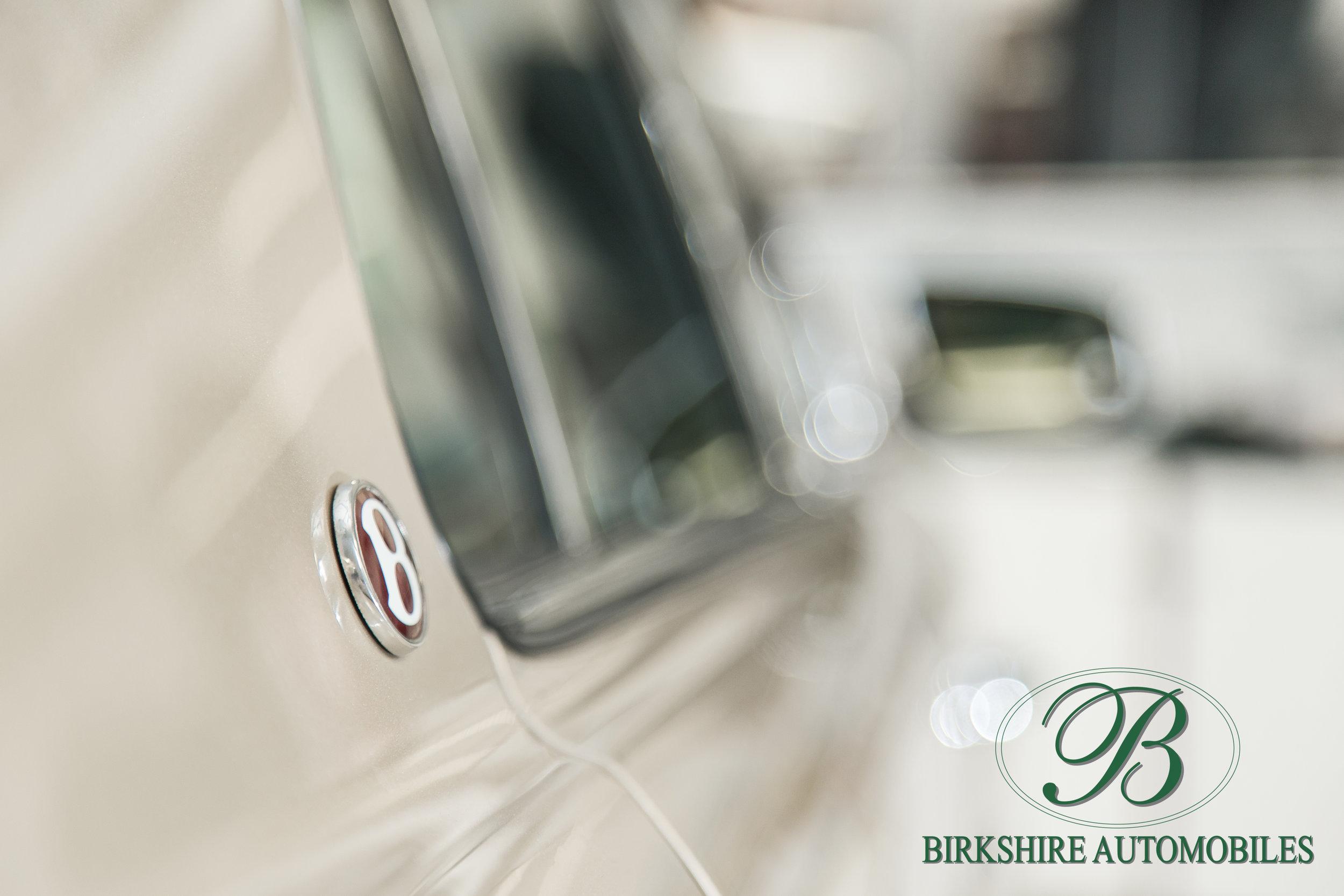 Birkshire Automobiles-349.jpg