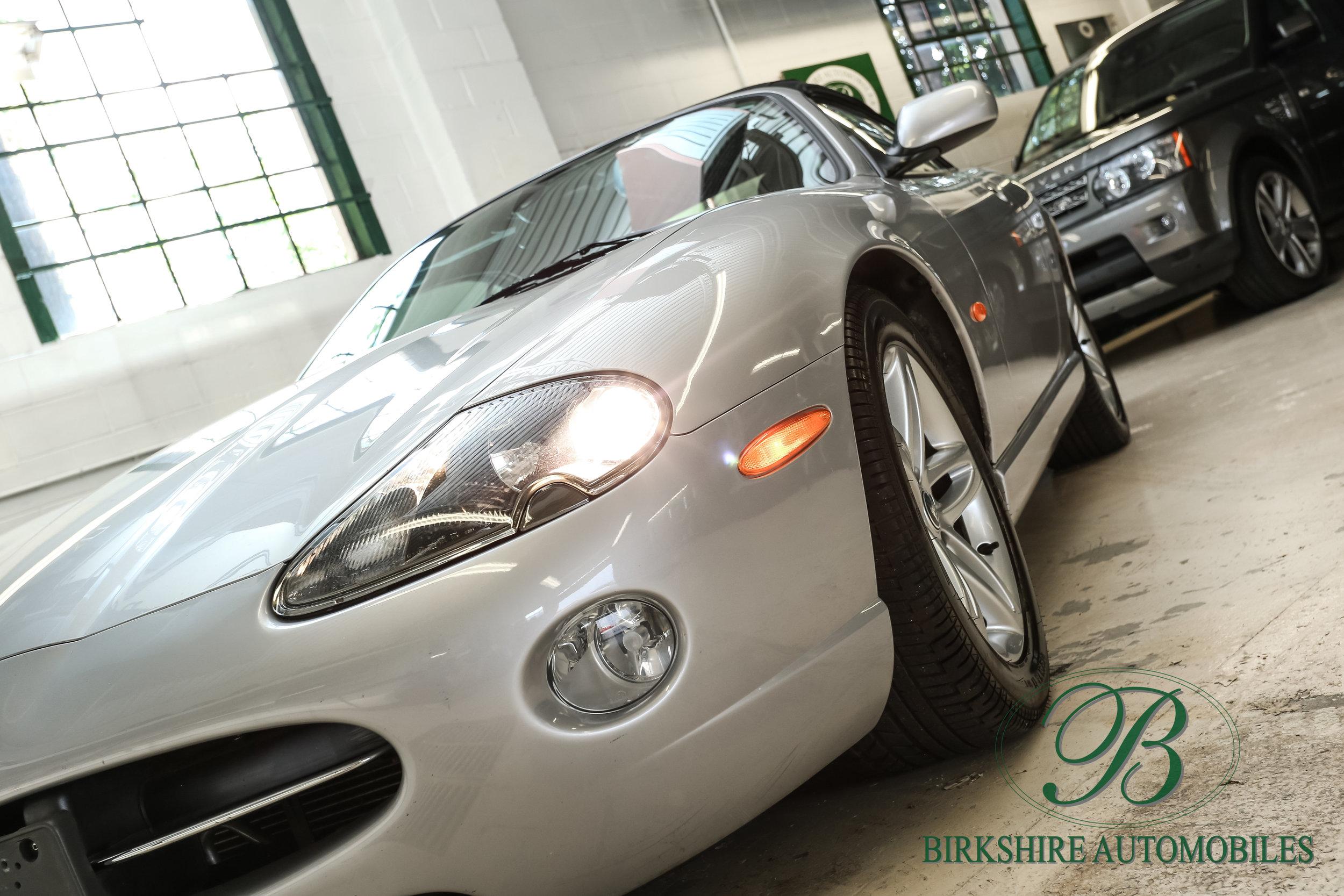Birkshire Automobiles-214.jpg