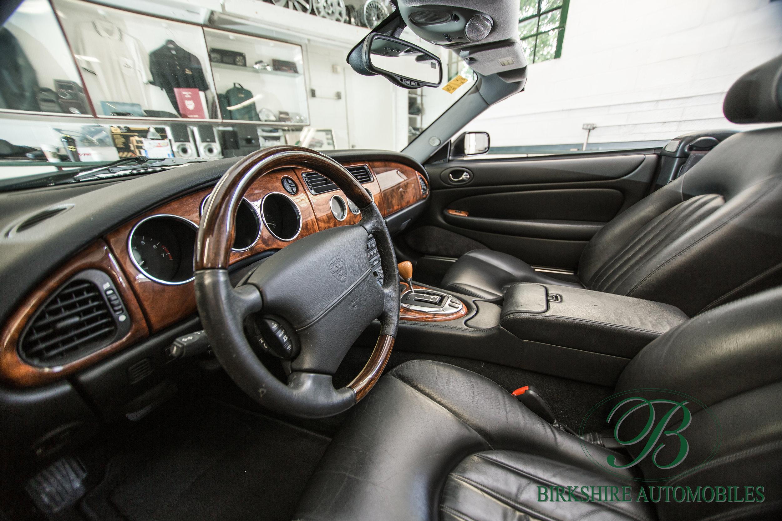 Birkshire Automobiles-242.jpg