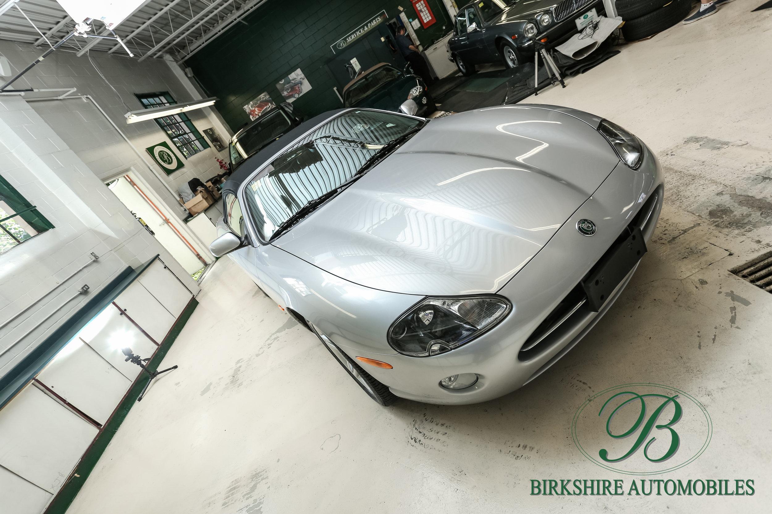 Birkshire Automobiles-217.jpg