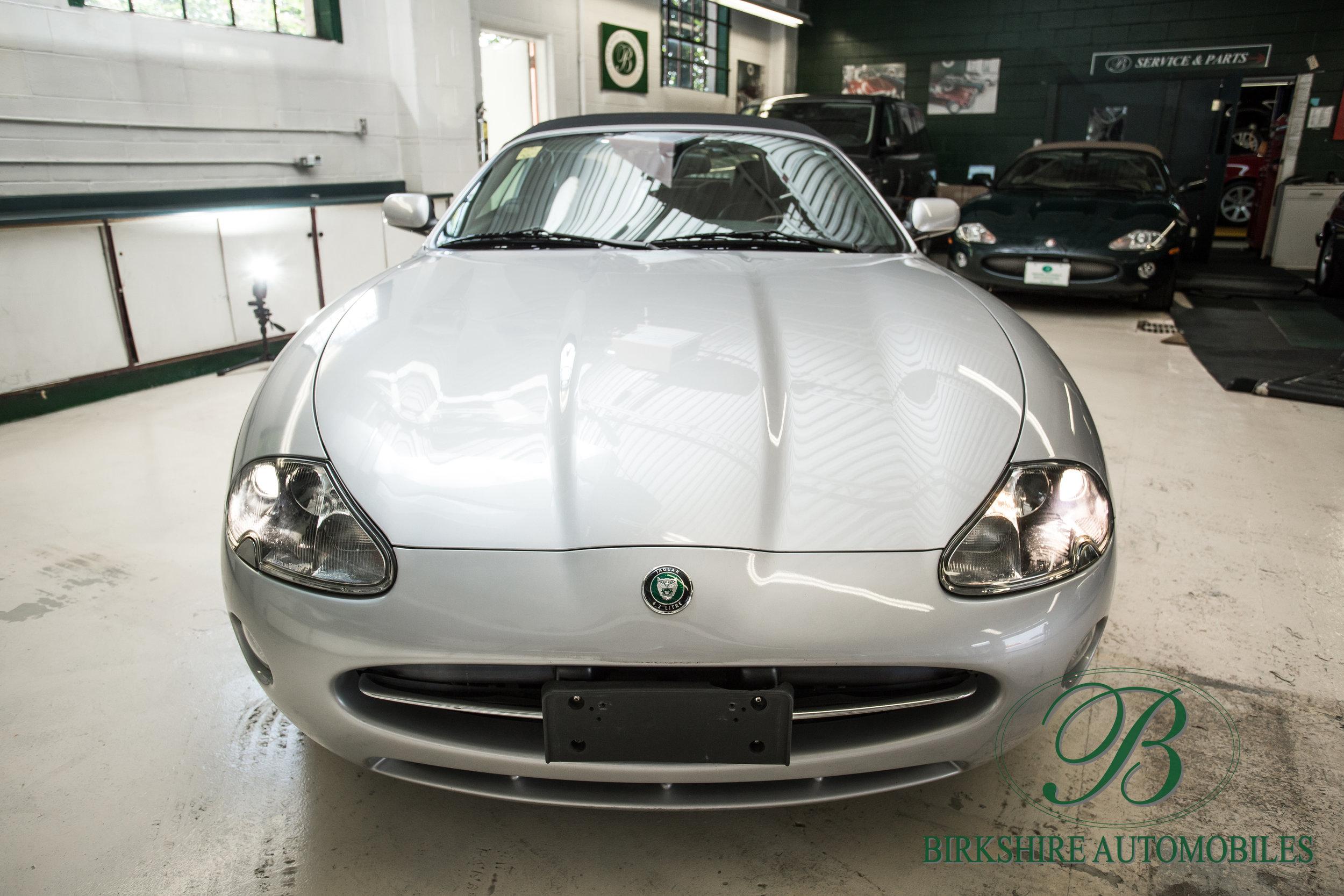 Birkshire Automobiles-216.jpg