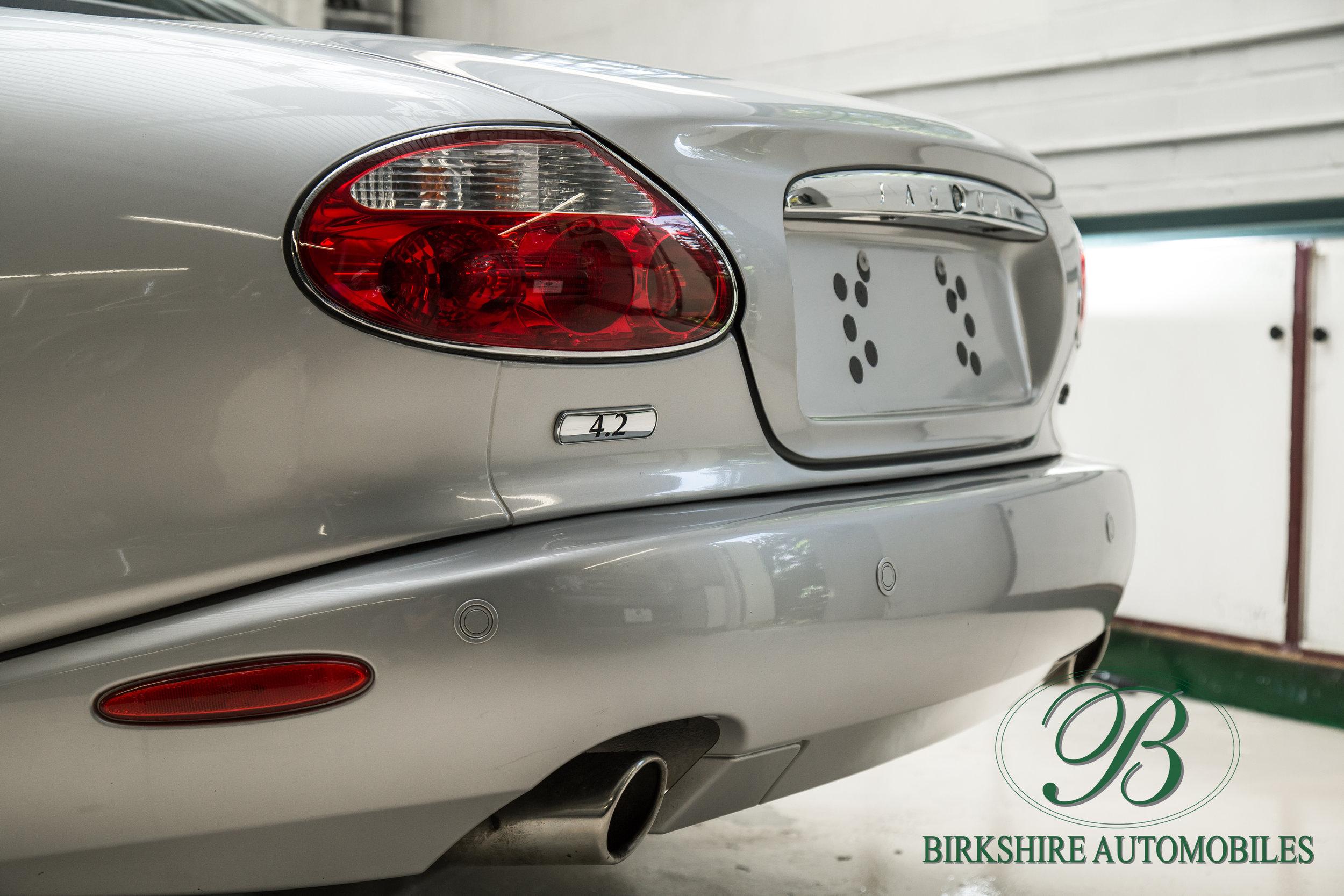 Birkshire Automobiles-222.jpg