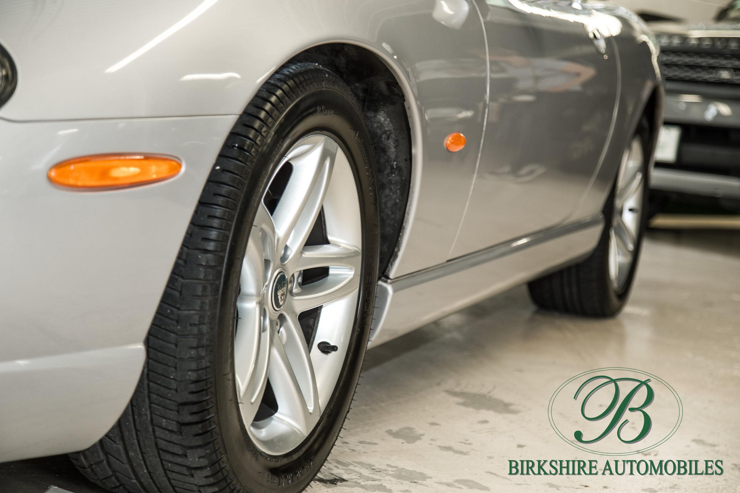 Birkshire Automobiles-250.jpg