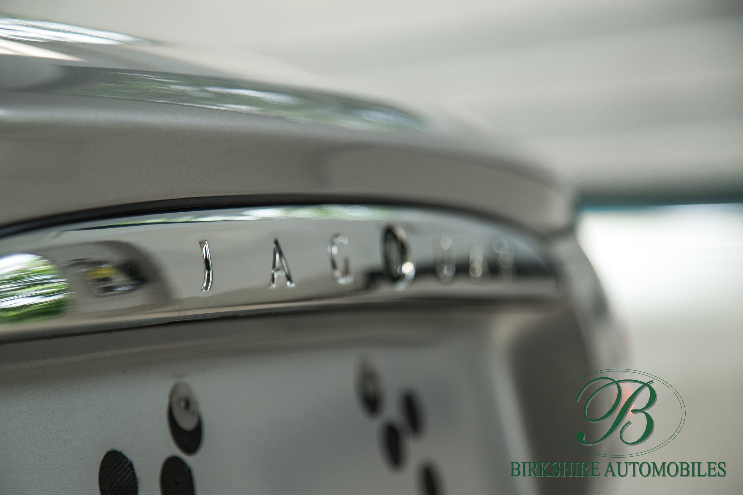 Birkshire Automobiles-254.jpg