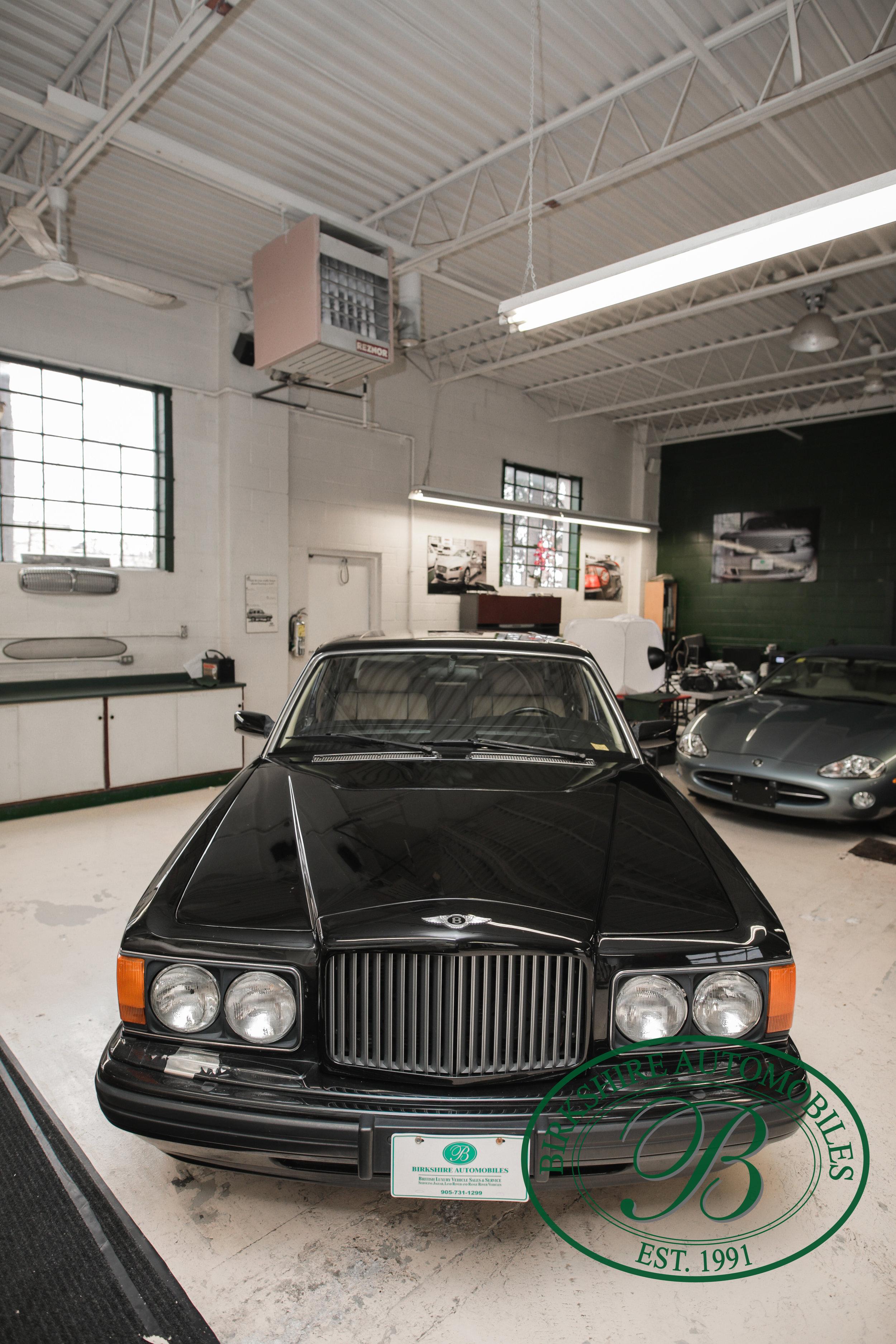 Birkshire 1997 Bentley Brooklands Turbo-1 web (35).jpg