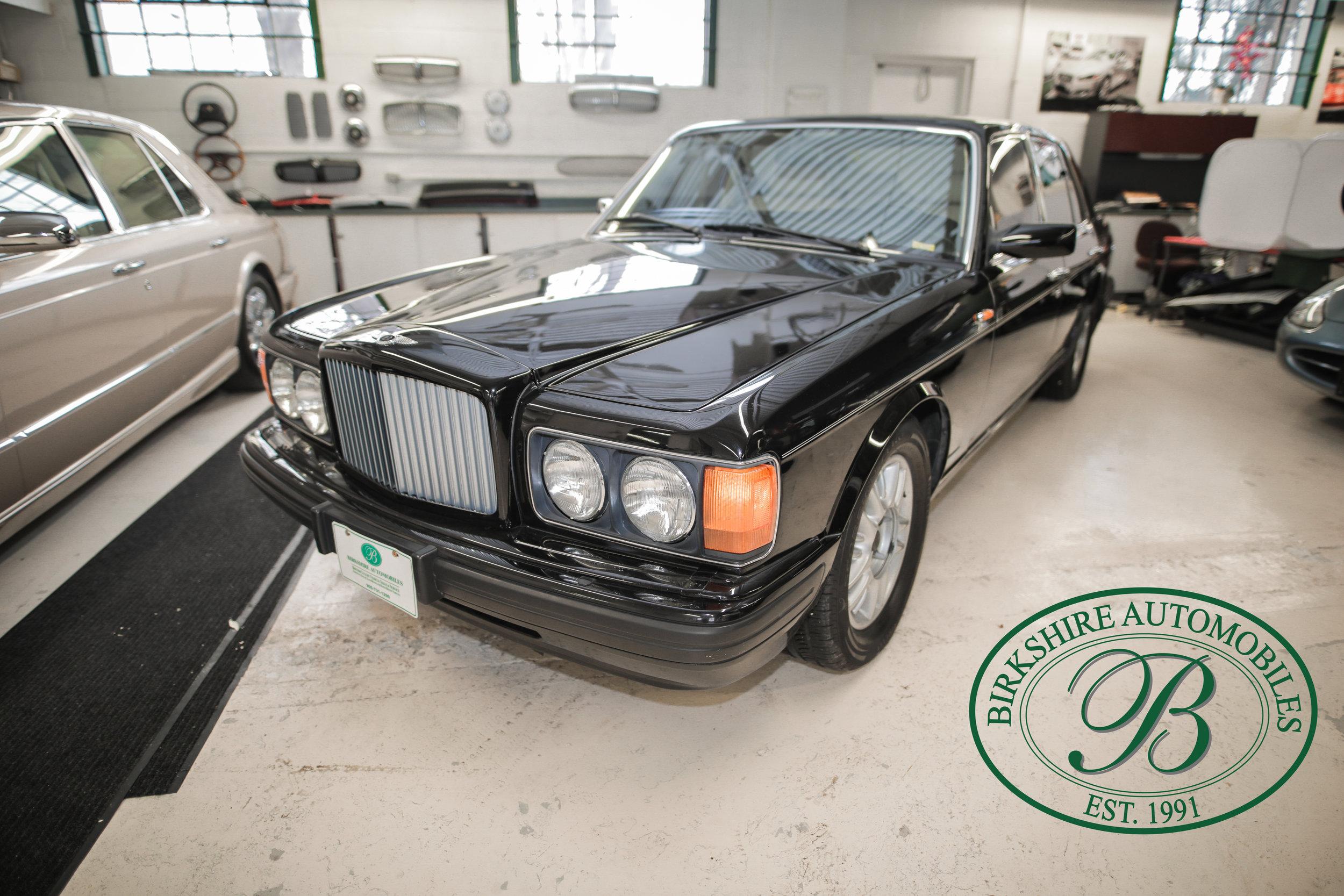 Birkshire 1997 Bentley Brooklands Turbo-1 web (32).jpg