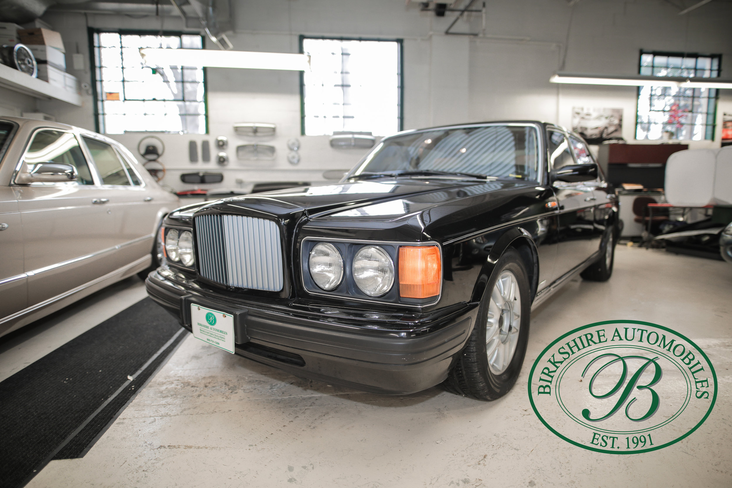 Birkshire 1997 Bentley Brooklands Turbo-1 web (31).jpg
