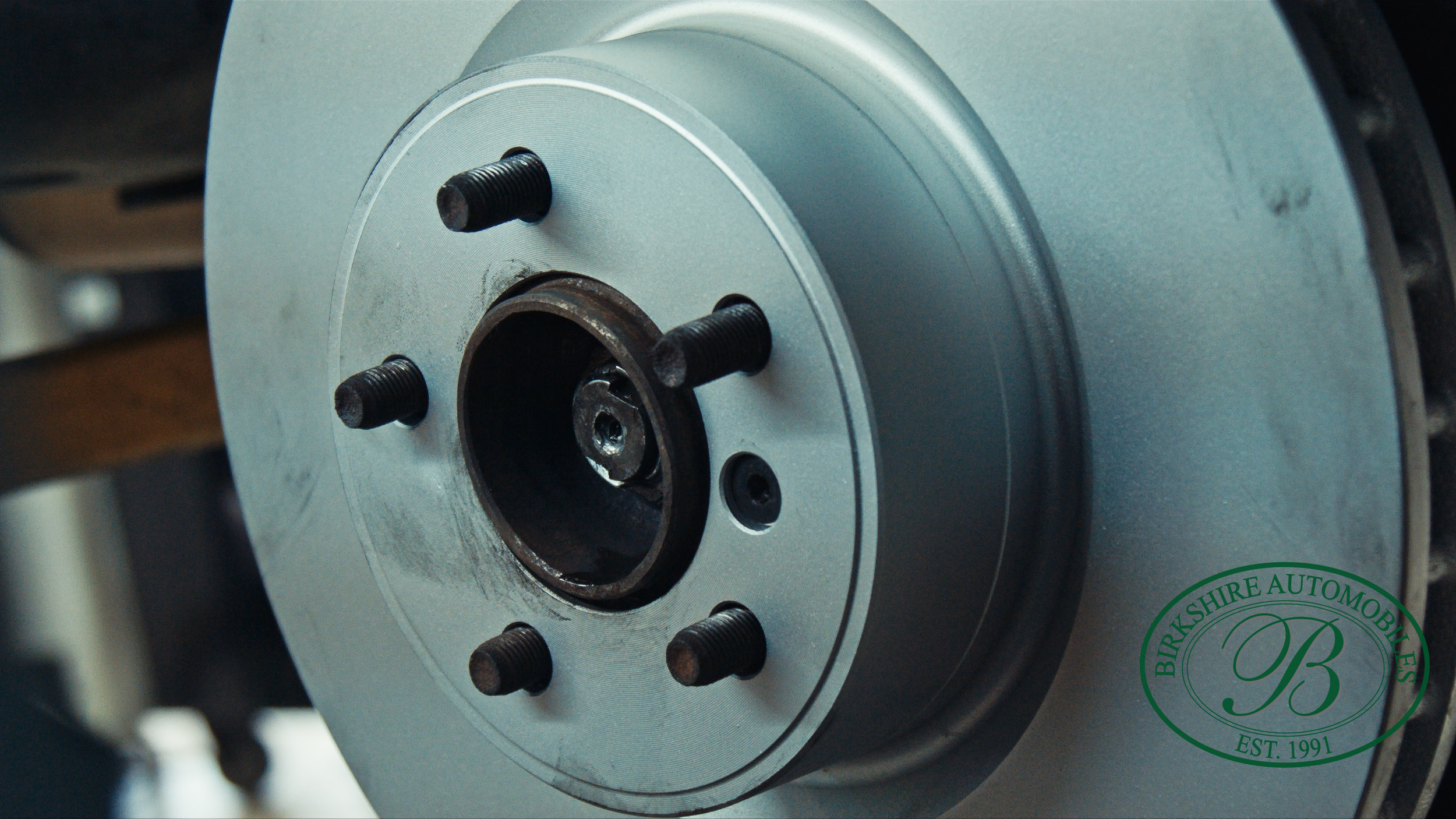 Birkshire Automobiles Garage-105.jpg