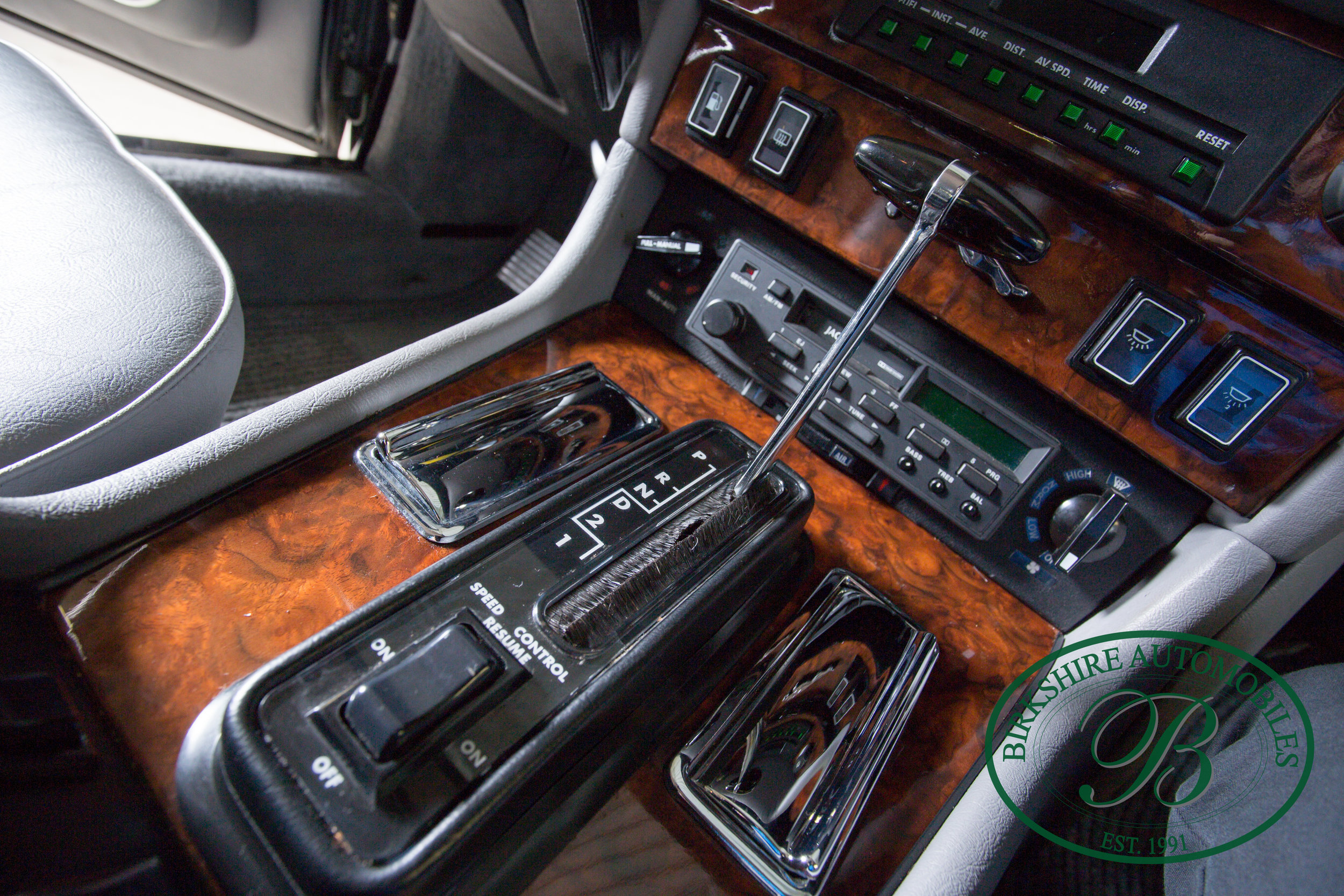 Birkshire Automobiles 1987 VDP-64.jpg