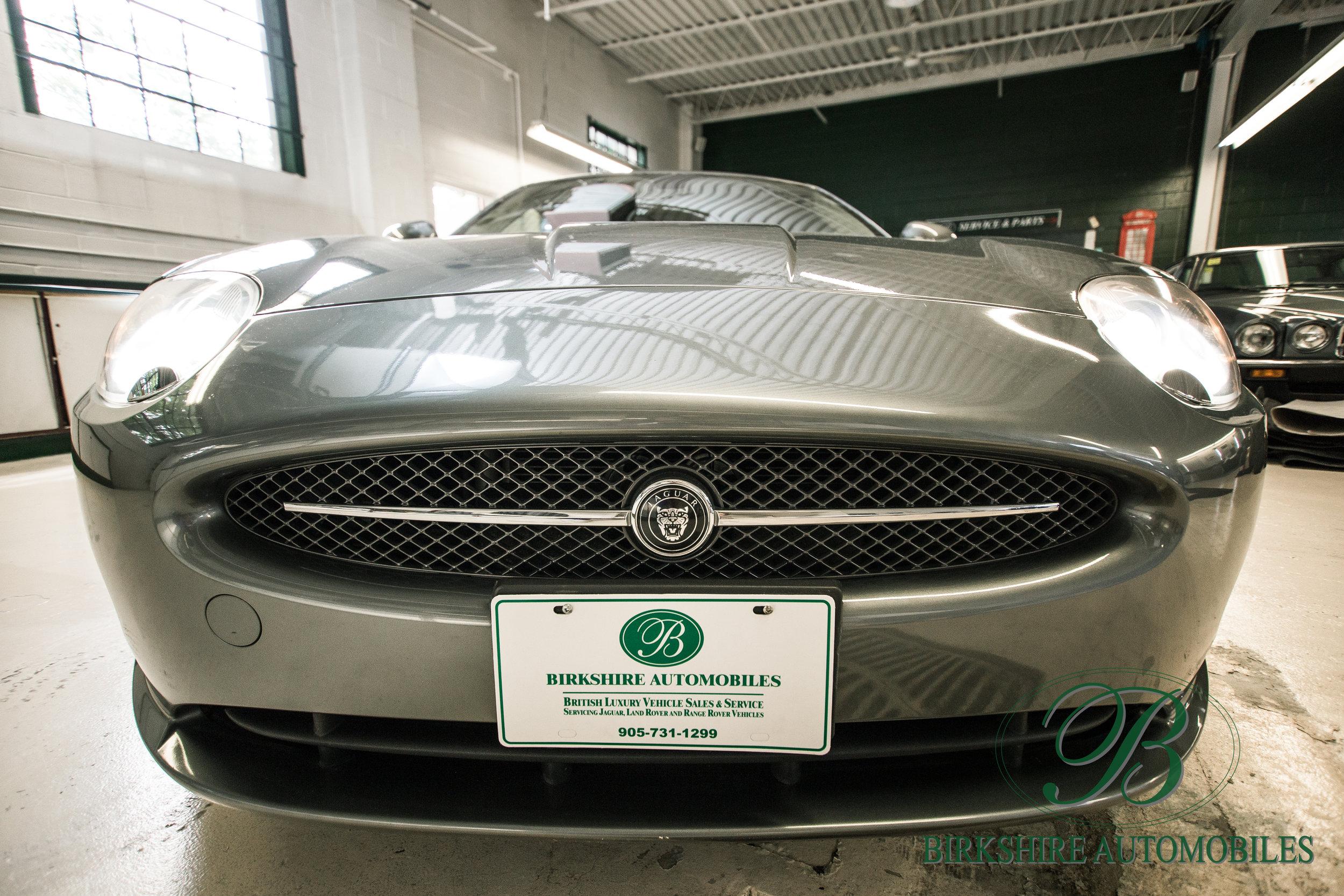 Birkshire Automobiles-147.jpg
