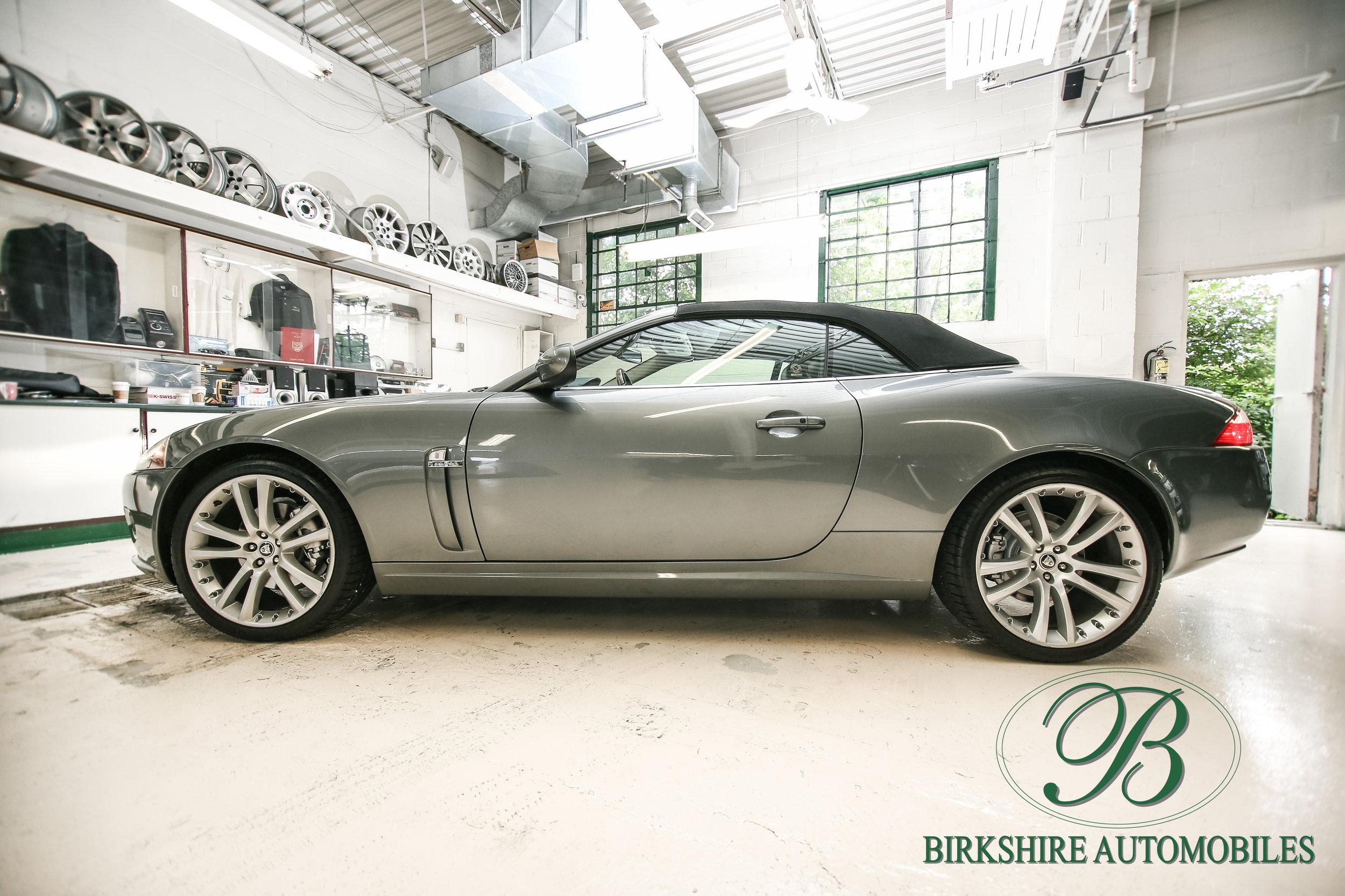 Birkshire Automobiles-158.jpg