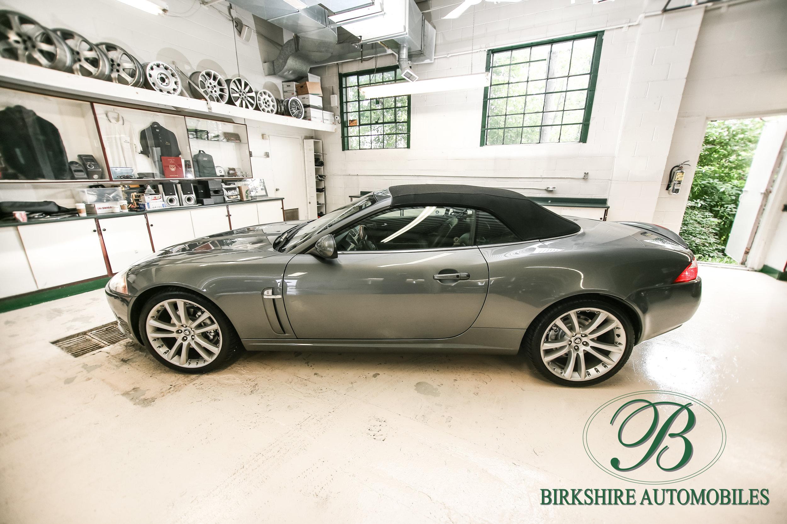Birkshire Automobiles-159.jpg