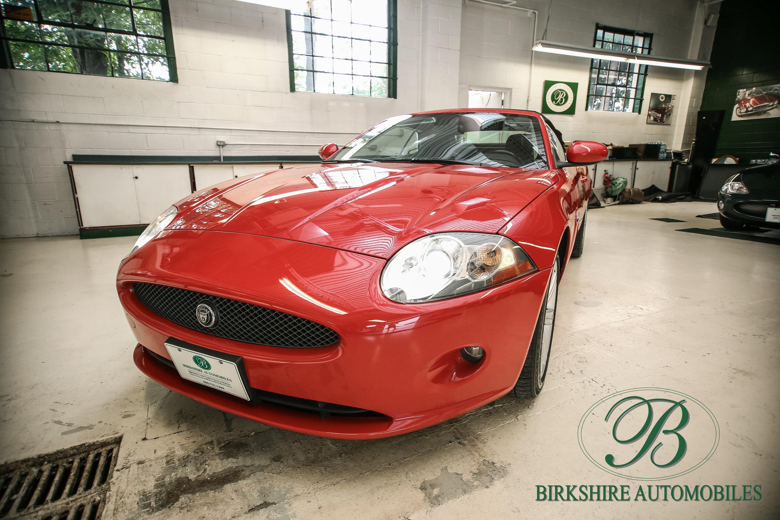 Birkshire Automobiles-66.jpg