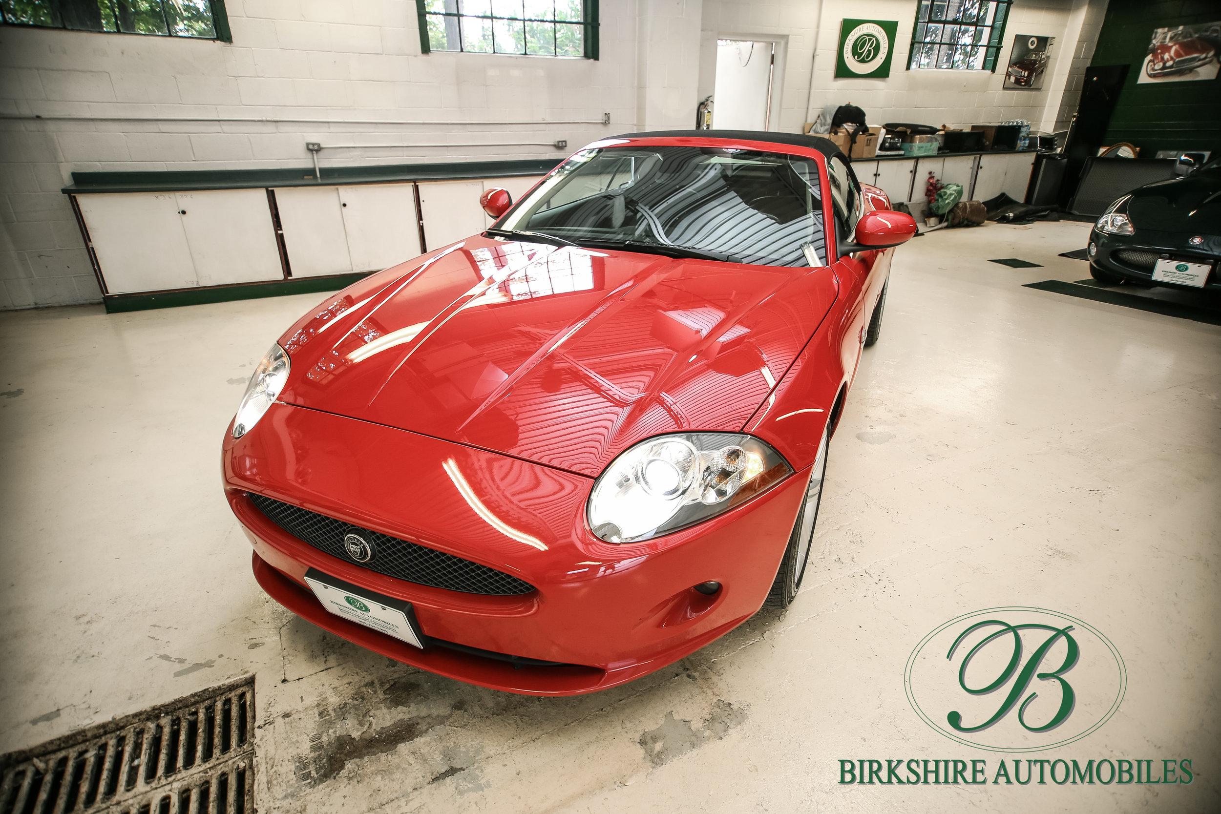 Birkshire Automobiles-68.jpg
