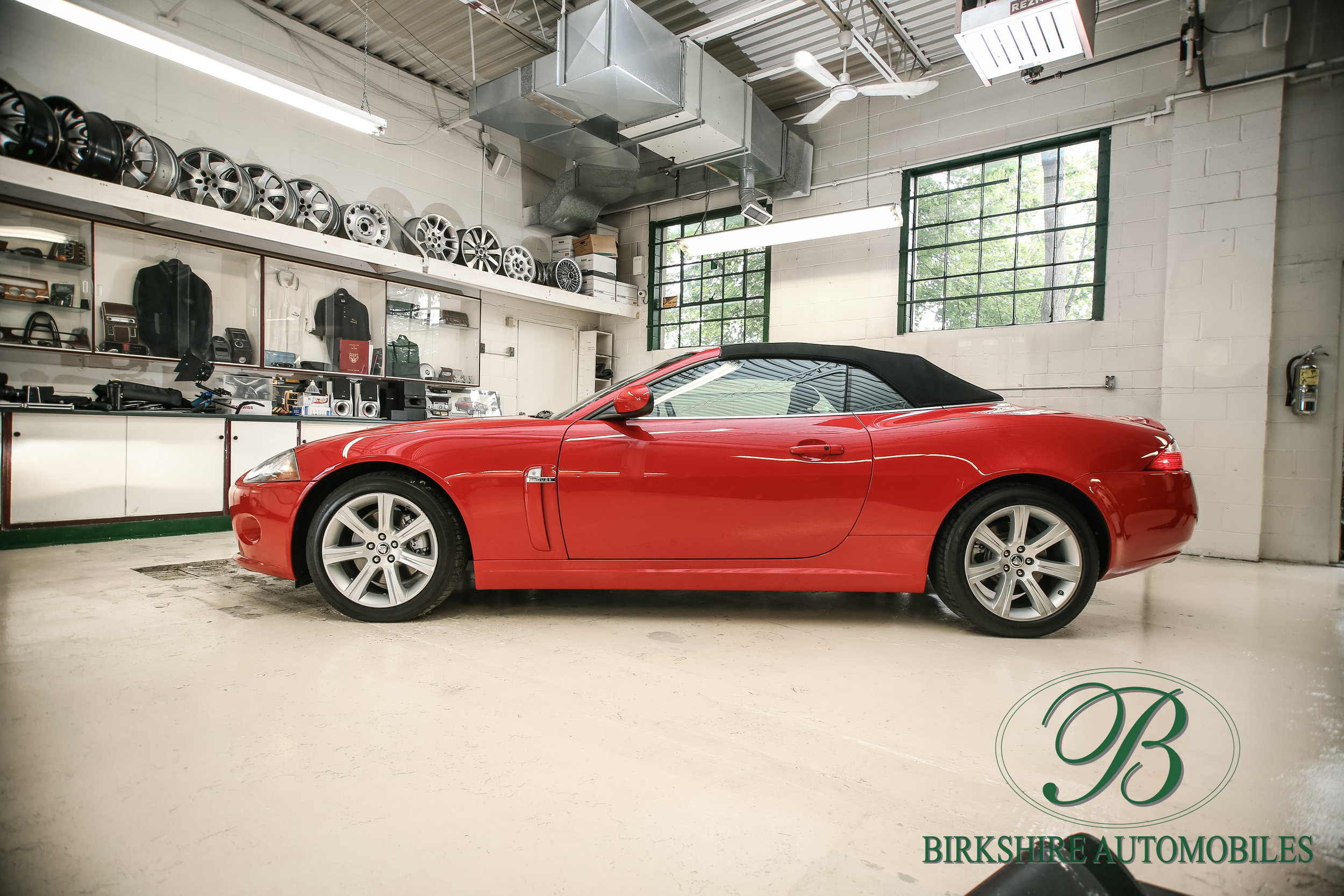 Birkshire Automobiles-69.jpg