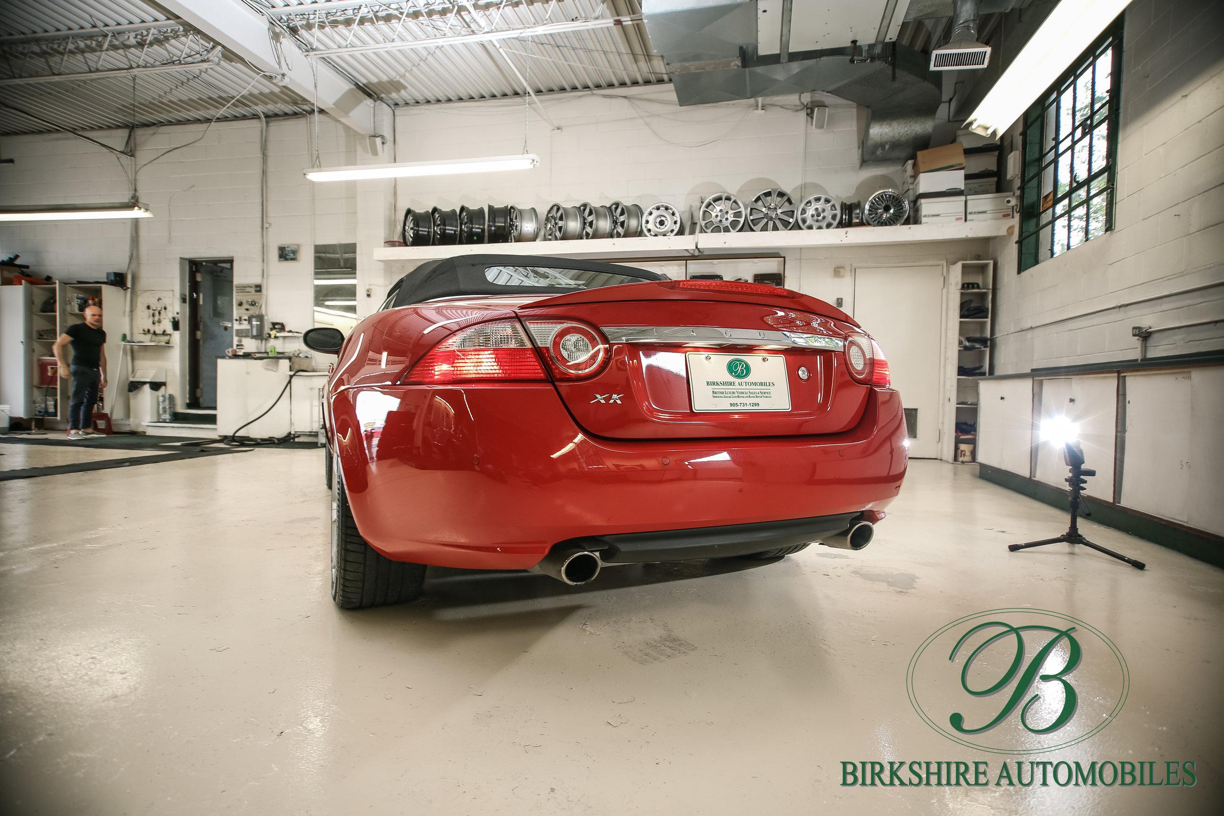 Birkshire Automobiles-73.jpg