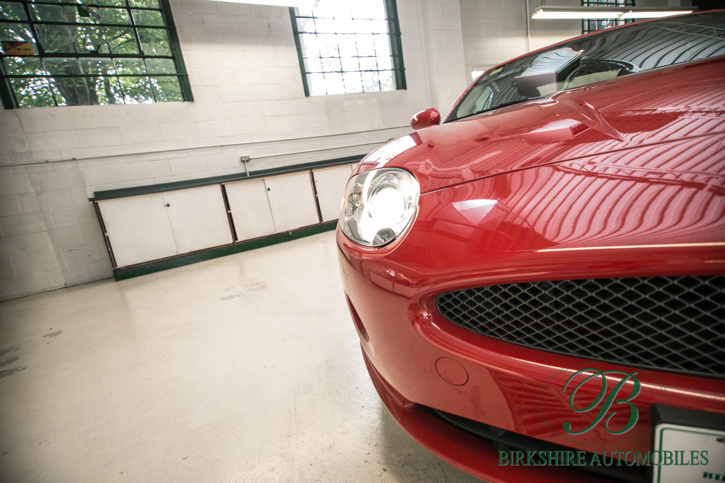 Birkshire Automobiles-76.jpg