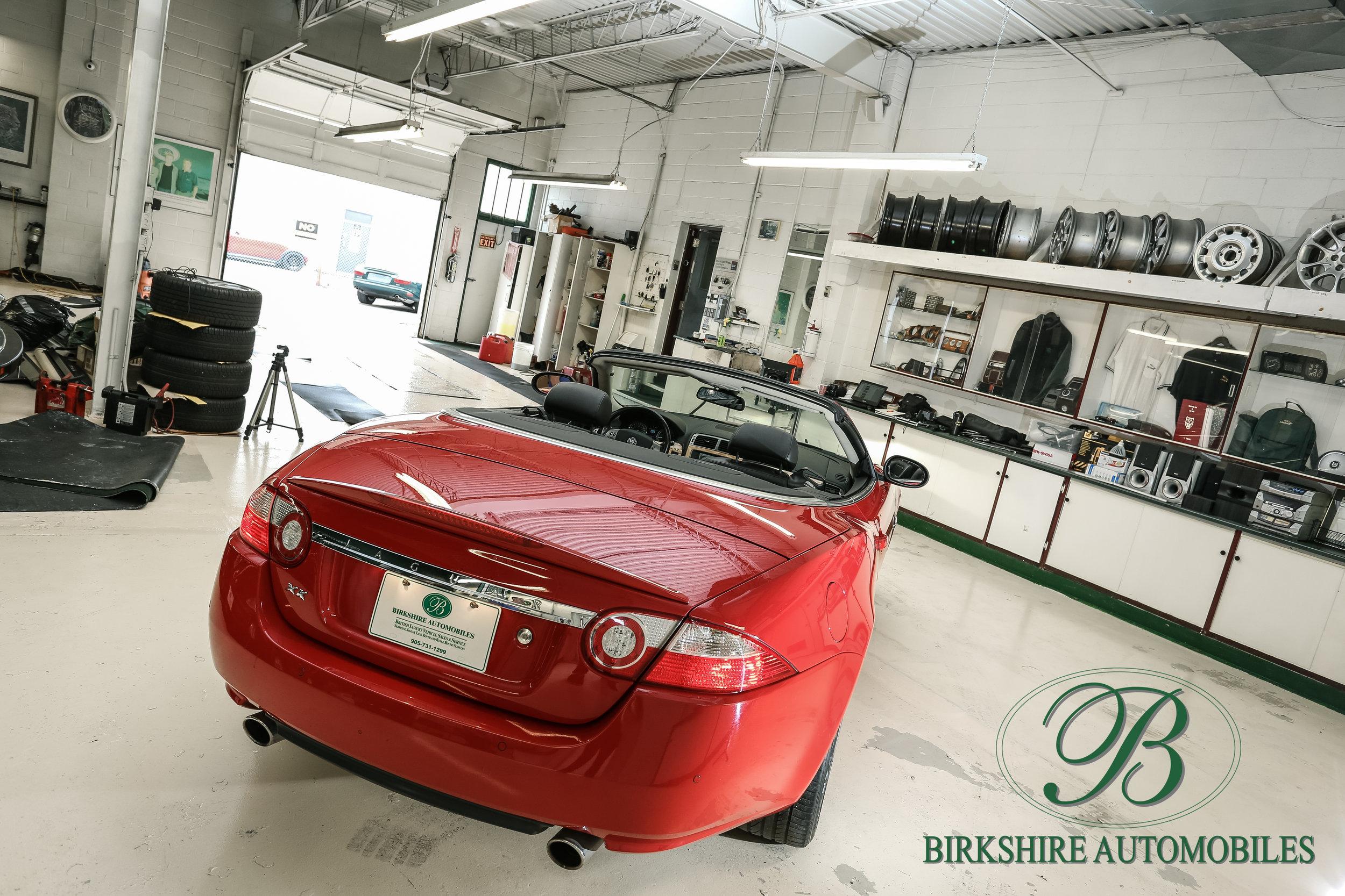 Birkshire Automobiles-80.jpg
