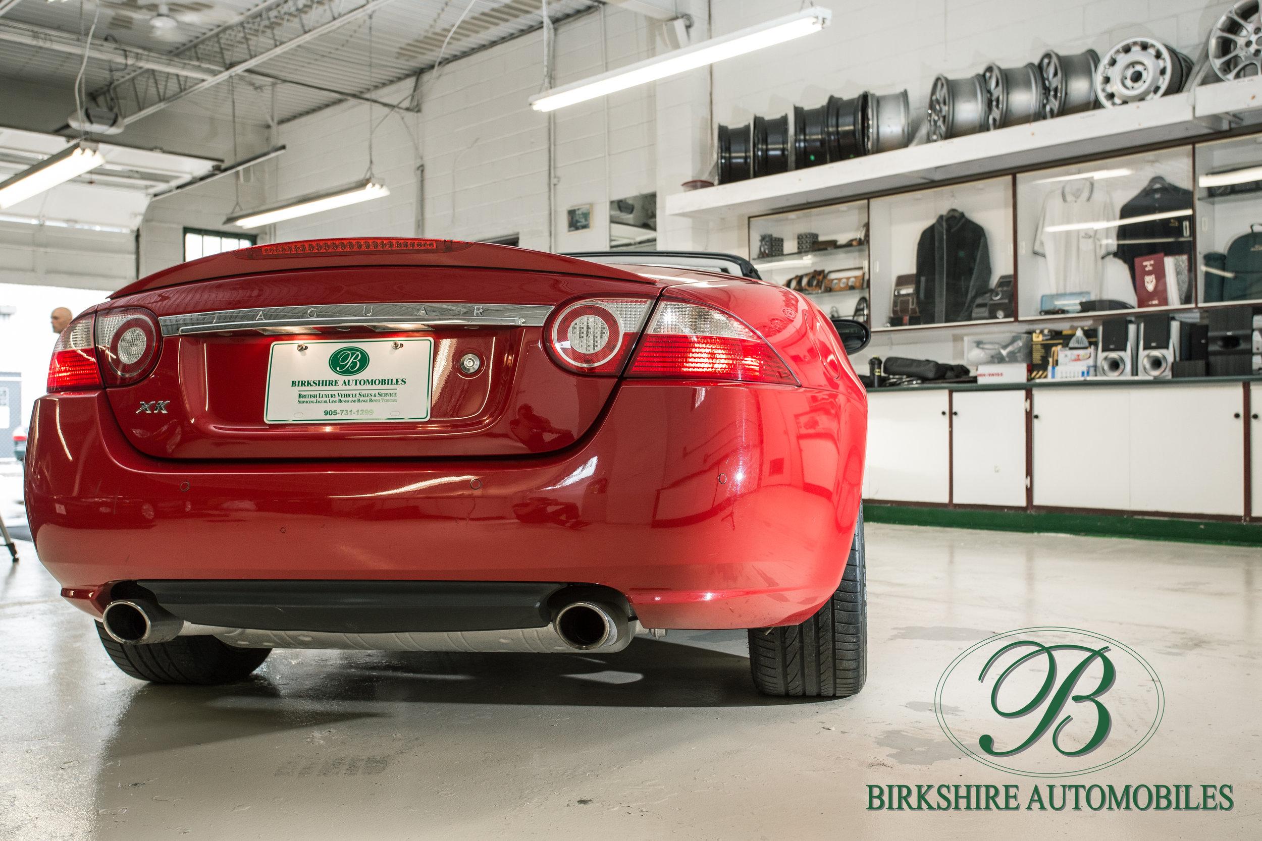 Birkshire Automobiles-81.jpg