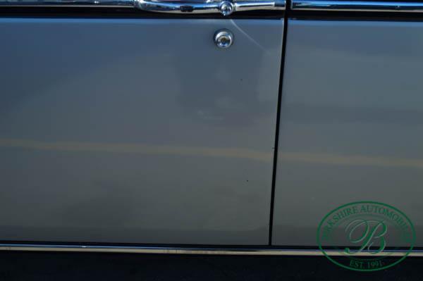 1971 Rolls Royce Silver Shadow Repairs Toronto-2.jpg
