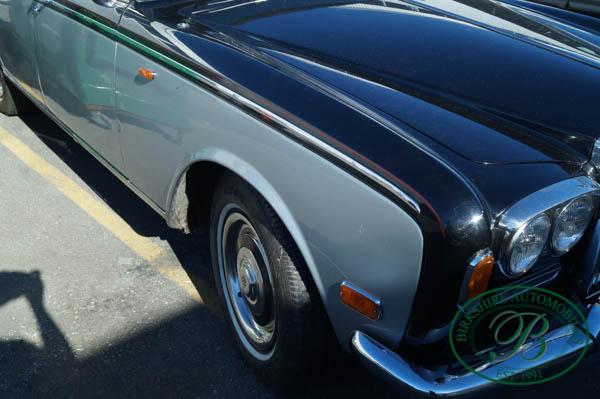 1971 Rolls Royce Silver Shadow Repairs Toronto-3.jpg