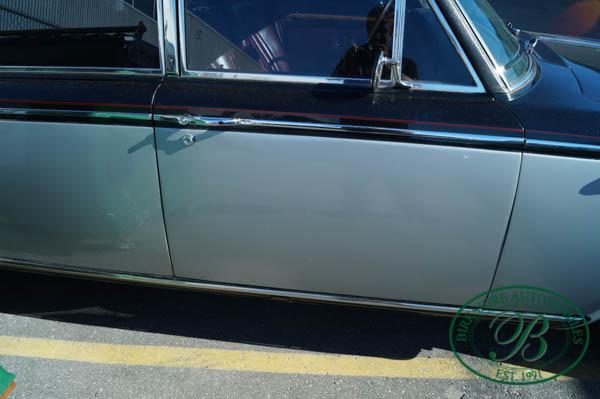 1971 Rolls Royce Silver Shadow Repairs Toronto-4.jpg