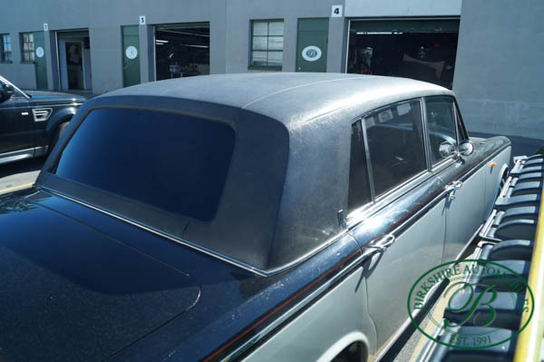 1971 Rolls Royce Silver Shadow Repairs Toronto-14.jpg