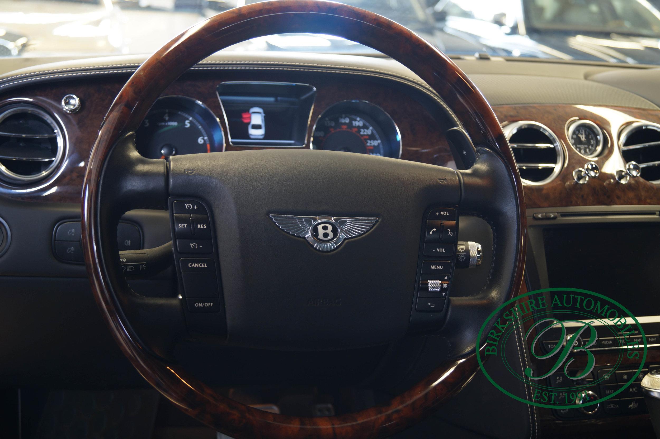 Birkshire Automobiles 2012 Bentley Flying Spur (26).jpg
