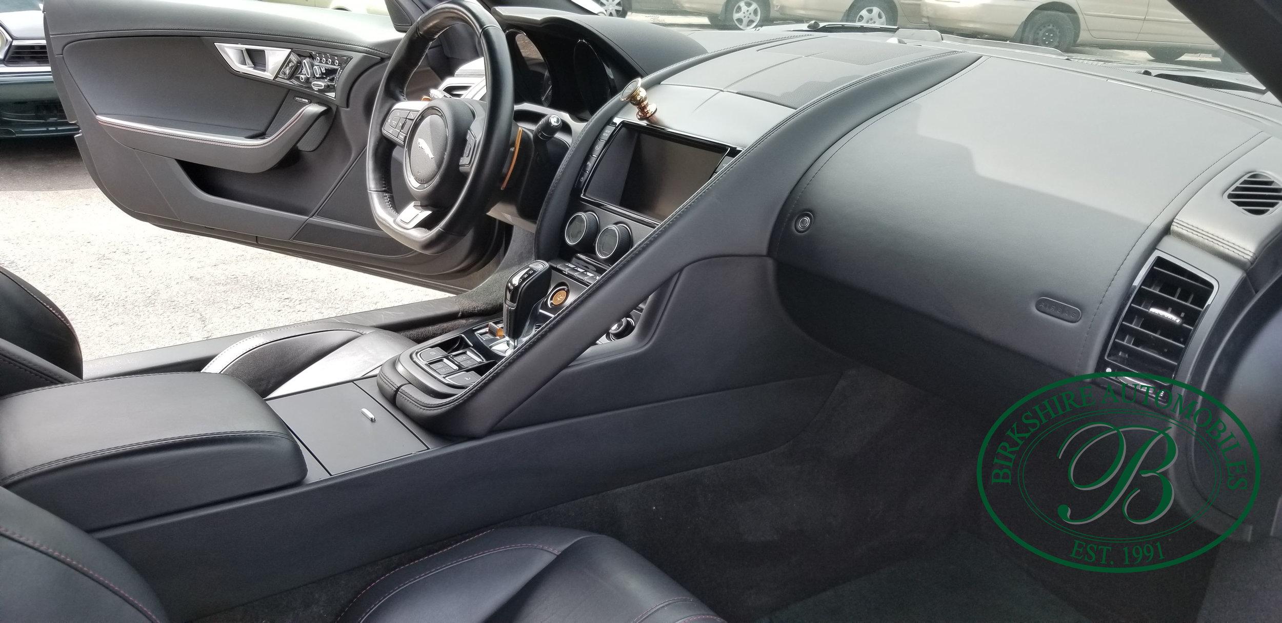 2014 F-Type V8 S - Birkshire Automobiles (65).jpg