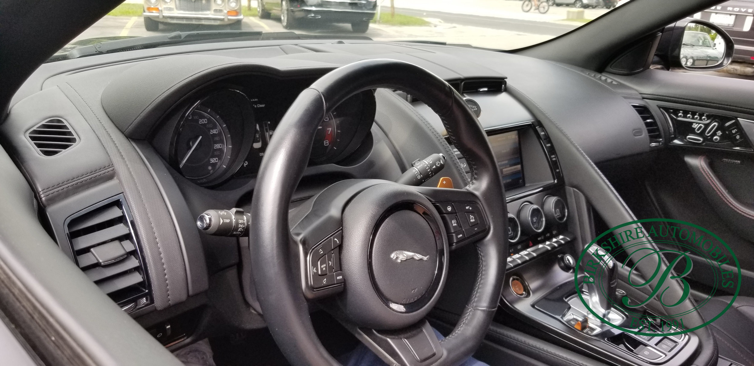 2014 F-Type V8 S - Birkshire Automobiles (68).jpg