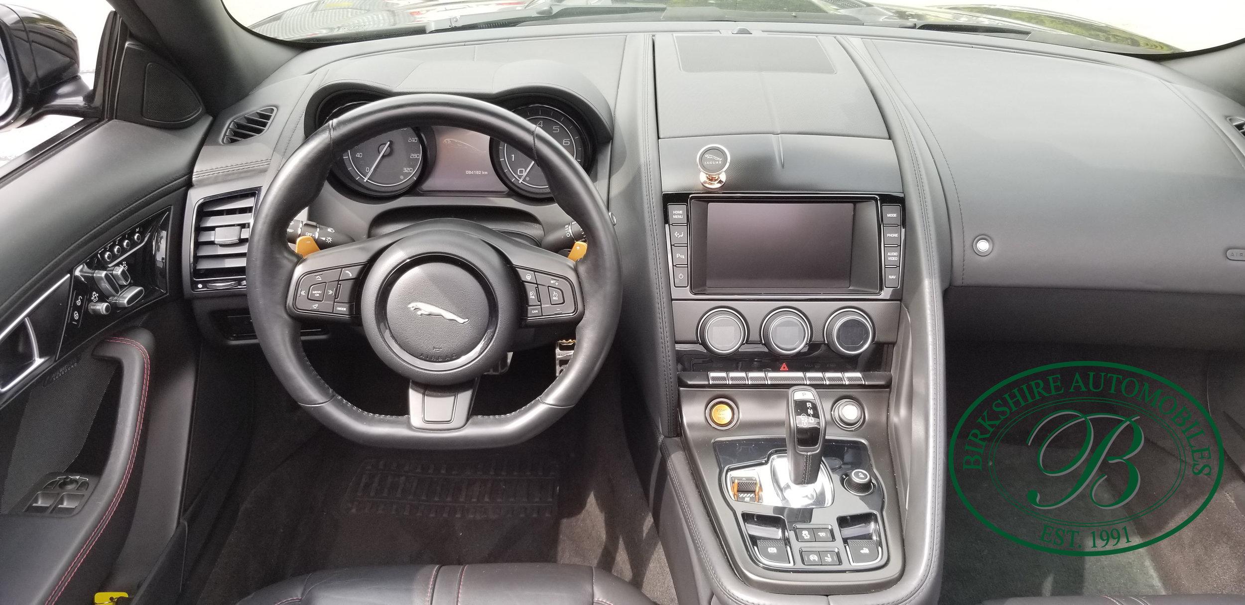 2014 F-Type V8 S - Birkshire Automobiles (75).jpg