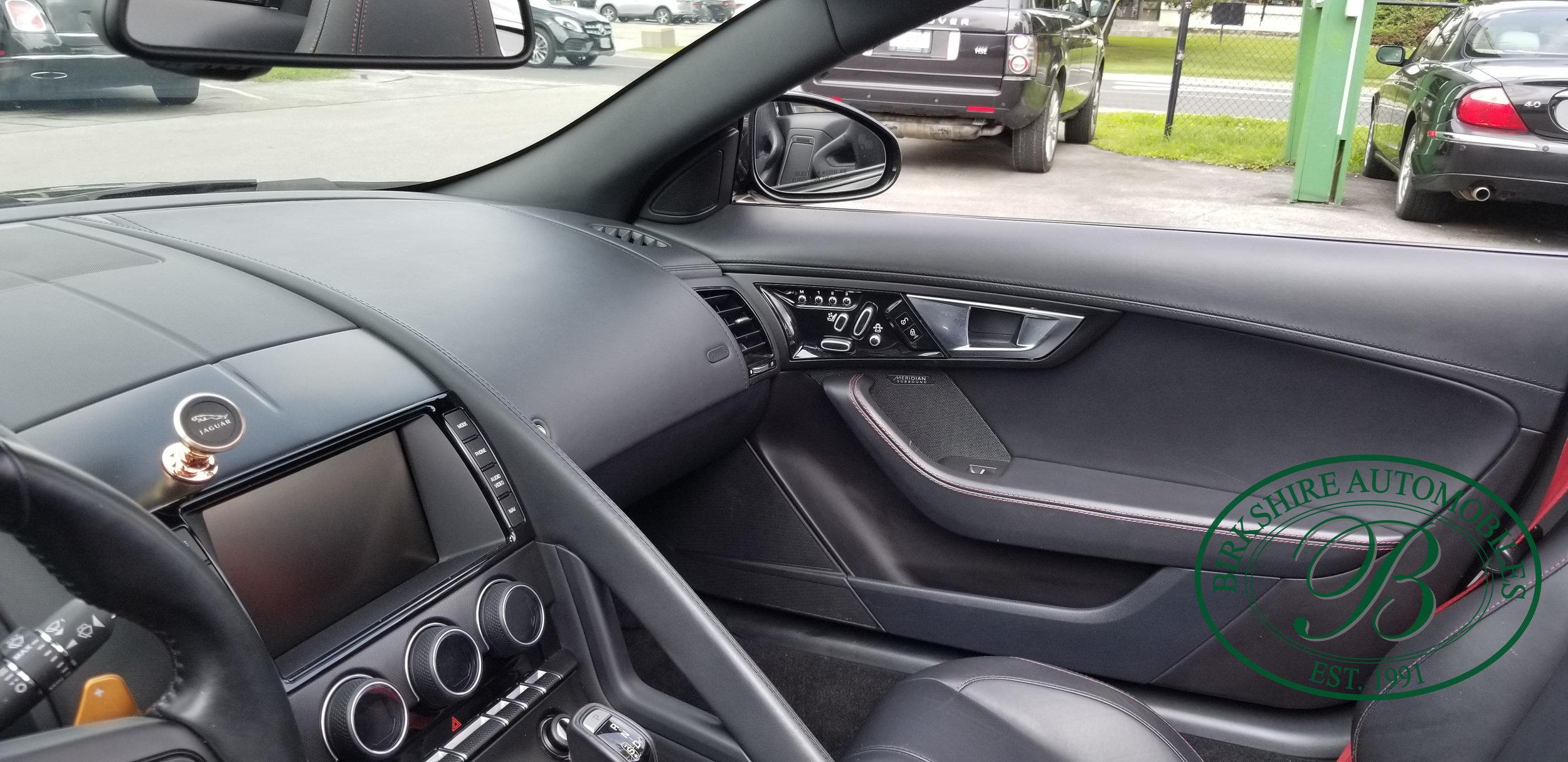 2014 F-Type V8 S - Birkshire Automobiles (76).jpg