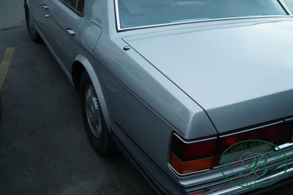 Birkshire Automobiles 1991 Bentley Mulsanne S (5).jpg